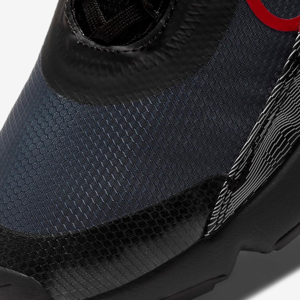 유럽직배송 나이키 NIKE Nike Air Max 2090 Men's Shoe DH3983-001