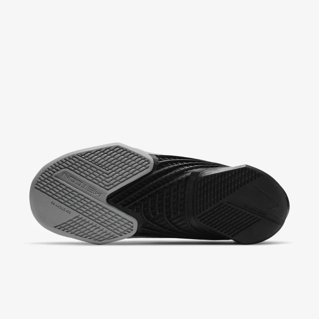 유럽직배송 나이키 NIKE Nike React Metcon Turbo Training Shoe CT1243-001