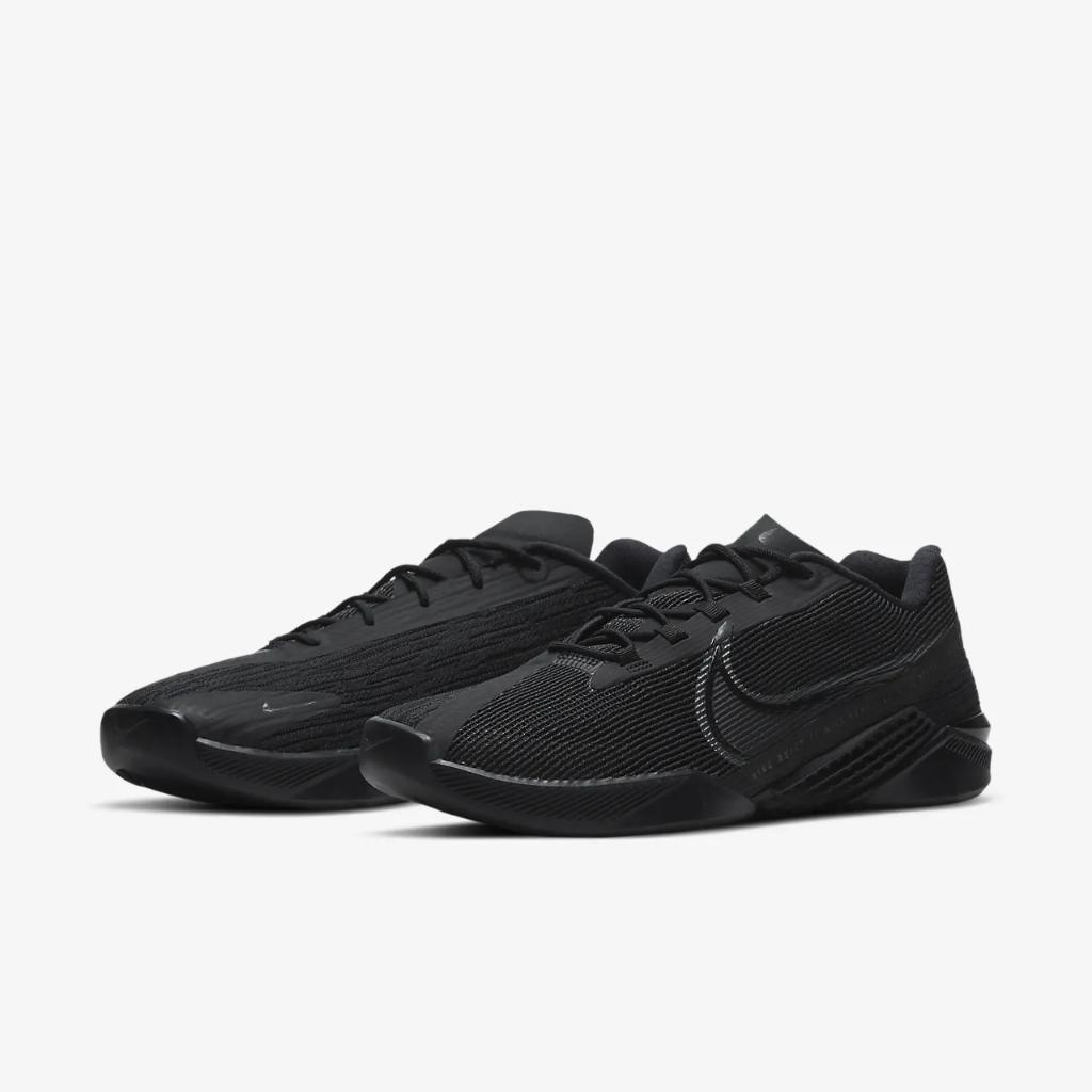 유럽직배송 나이키 NIKE Nike React Metcon Turbo Training Shoe CT1243-002