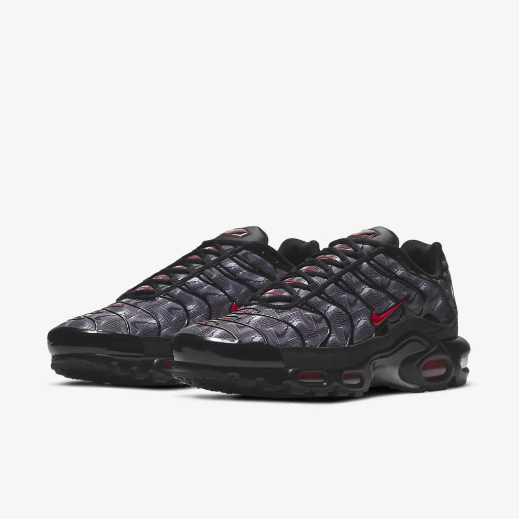 유럽직배송 나이키 NIKE Nike Air Max Plus Men's Shoe DJ0638-001