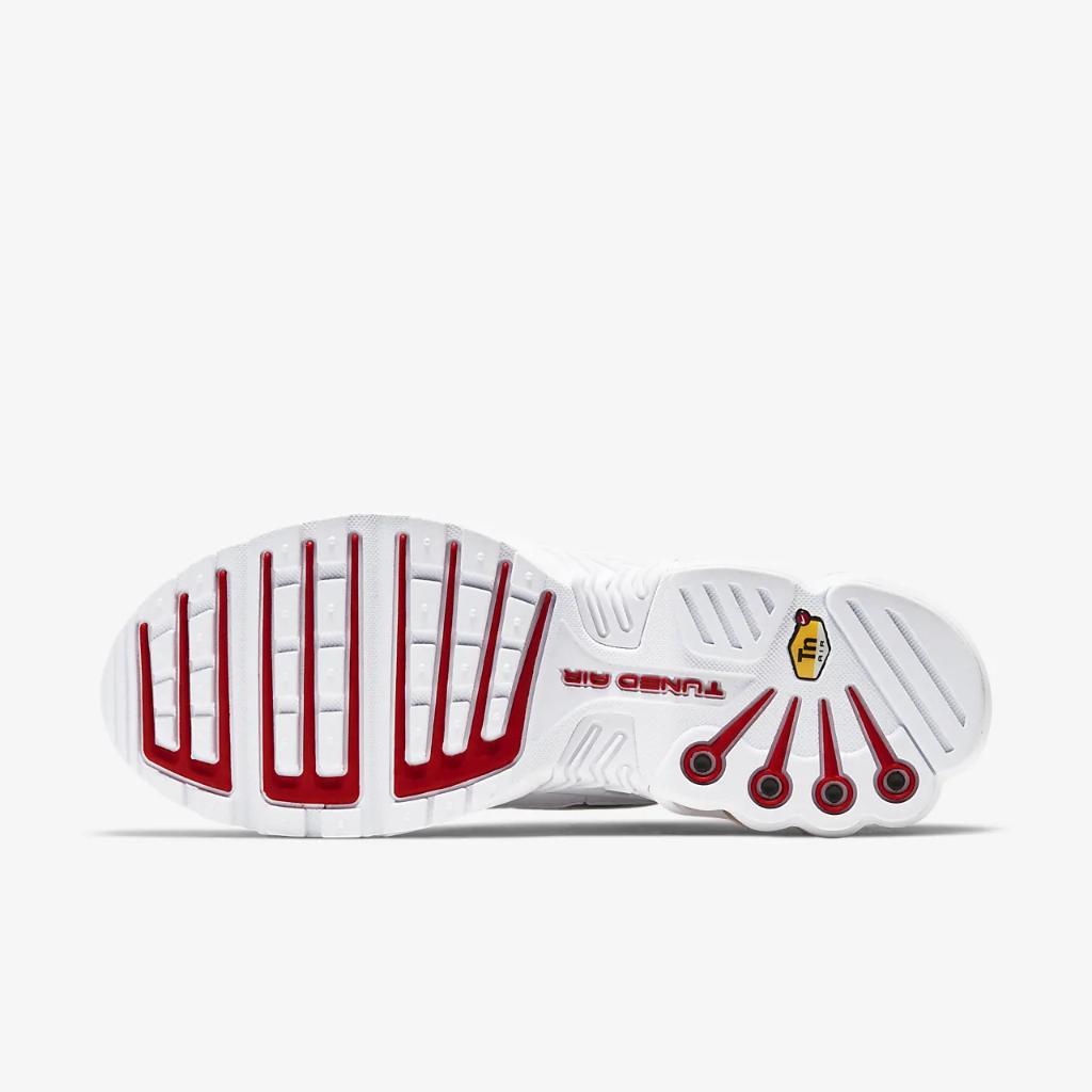 유럽직배송 나이키 NIKE Nike Air Max Plus III Men's Shoe DH4107-100