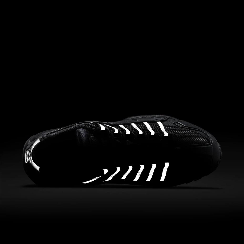 유럽직배송 나이키 NIKE Nike Air Max 95 NDSTRKT Men's Shoe CZ3591-001