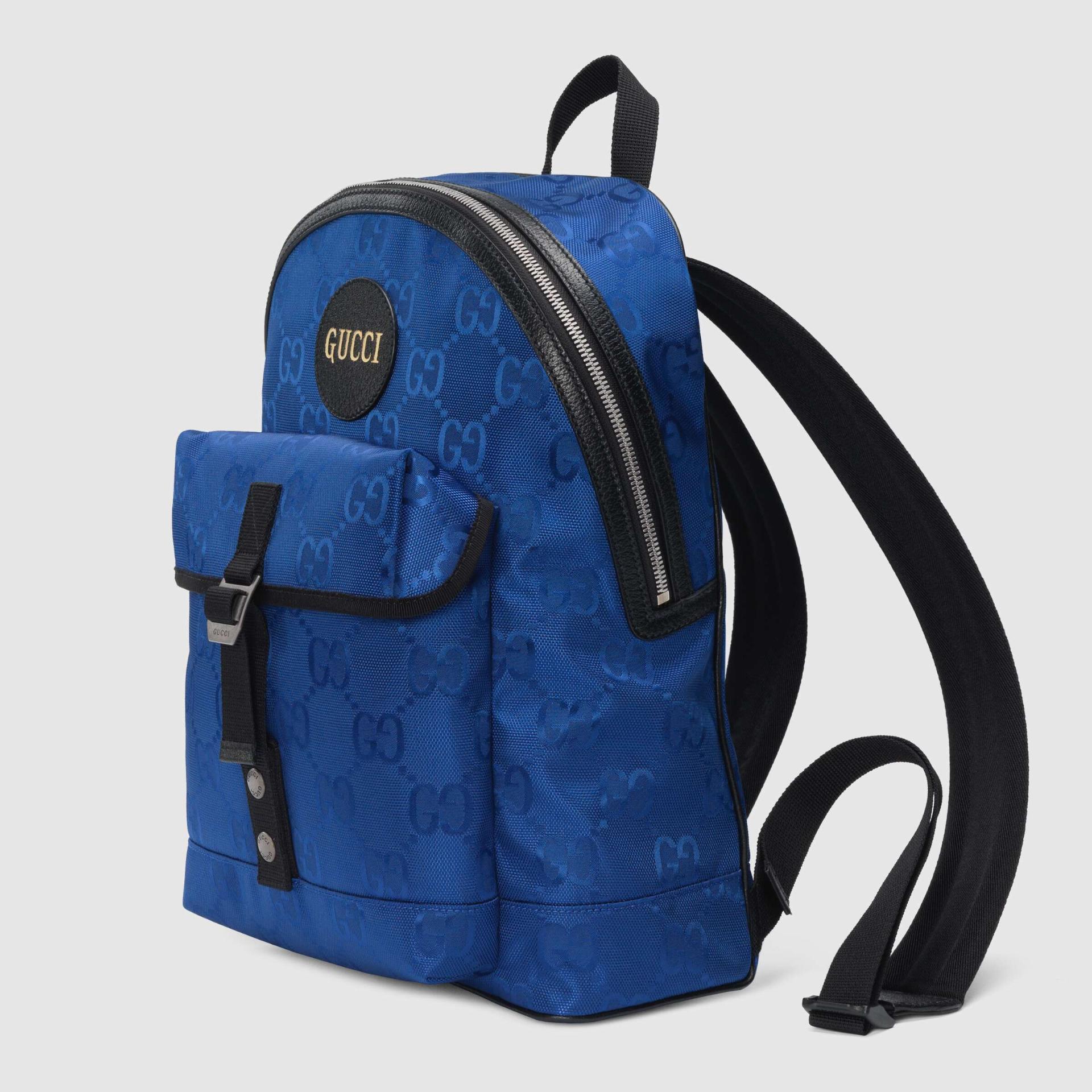 유럽직배송 구찌 GUCCI Gucci - Gucci Off The Grid backpack 644992H9HON4267