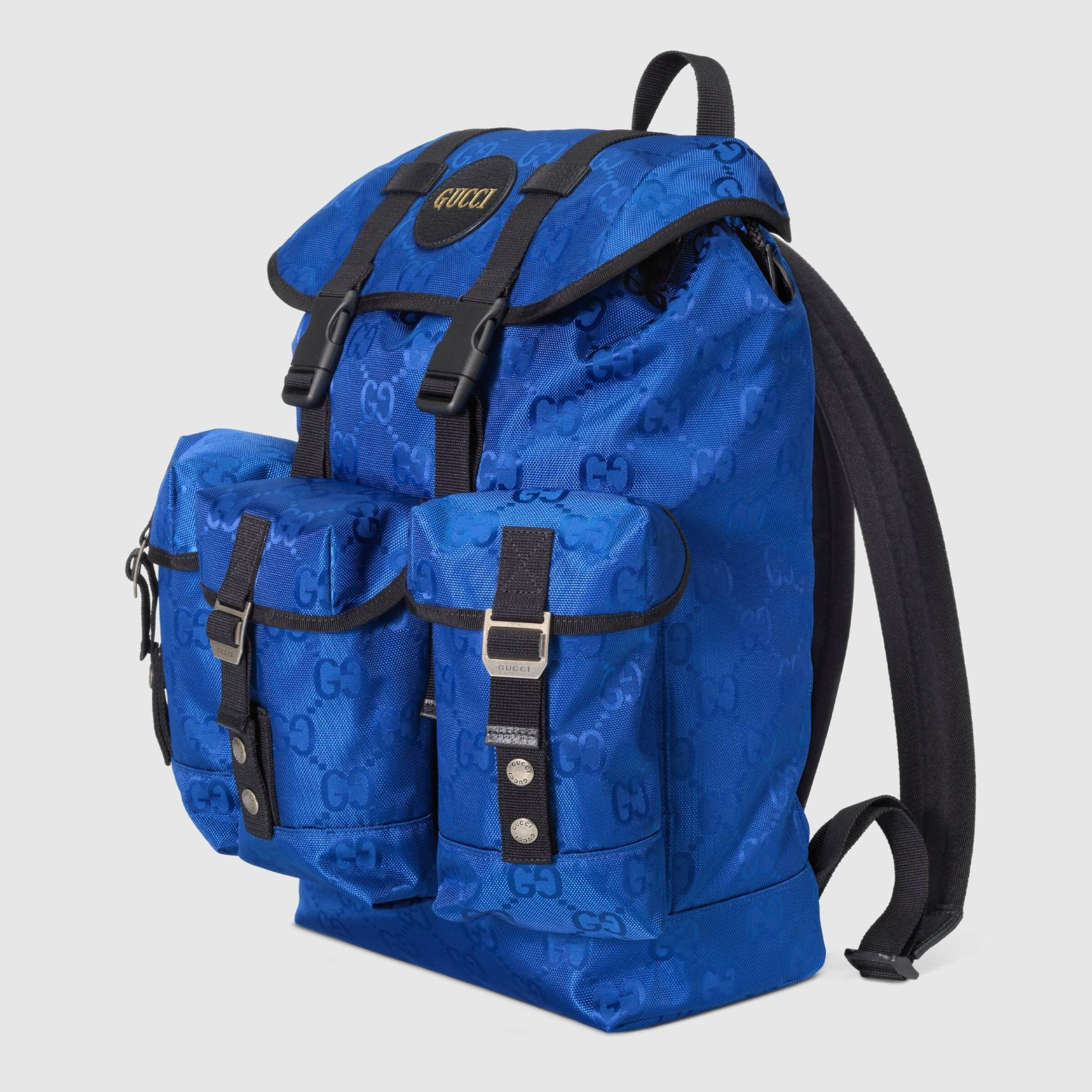 유럽직배송 구찌 GUCCI Gucci - Gucci Off The Grid backpack 626160H9HFN4267
