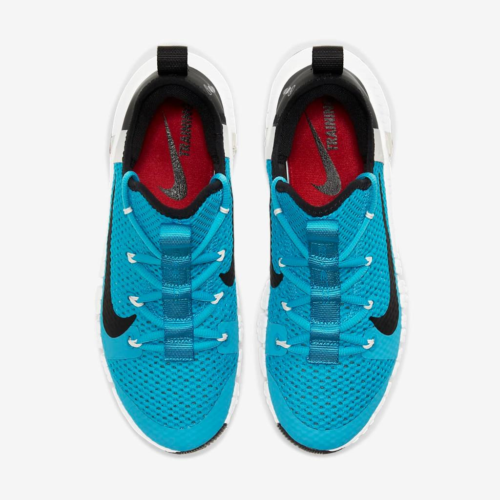 유럽직배송 나이키 NIKE Nike Free Metcon 3 Men's Training Shoe CJ0861-410