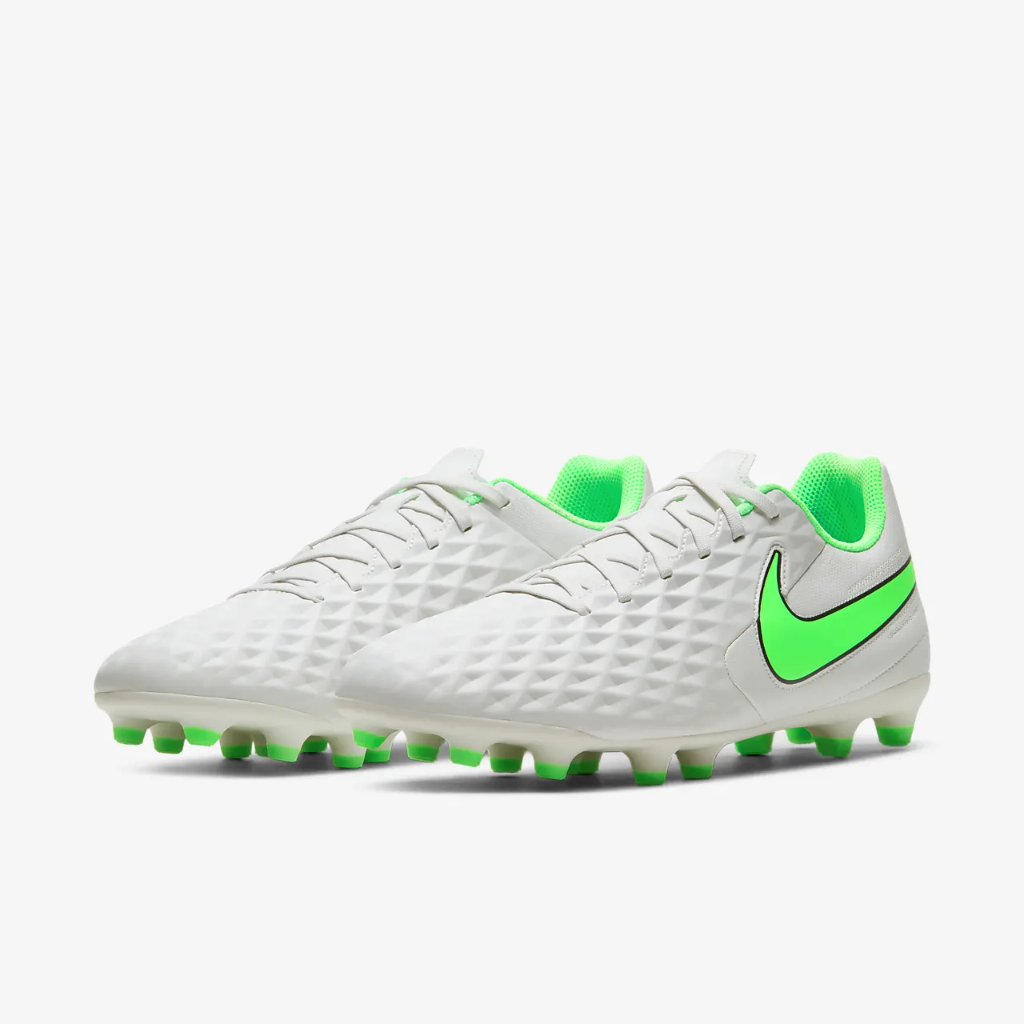 유럽직배송 나이키 NIKE Nike Tiempo Legend 8 Club MG Multi-Ground Football Boot AT6107-030