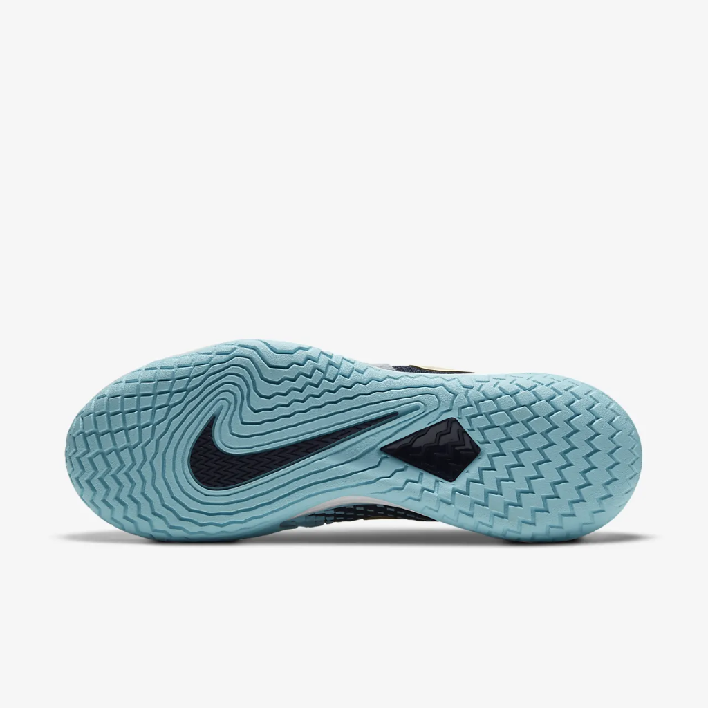 유럽직배송 나이키 NIKE NikeCourt Air Zoom Vapor Cage 4 Men's Hard Court Tennis Shoe CD0424-401
