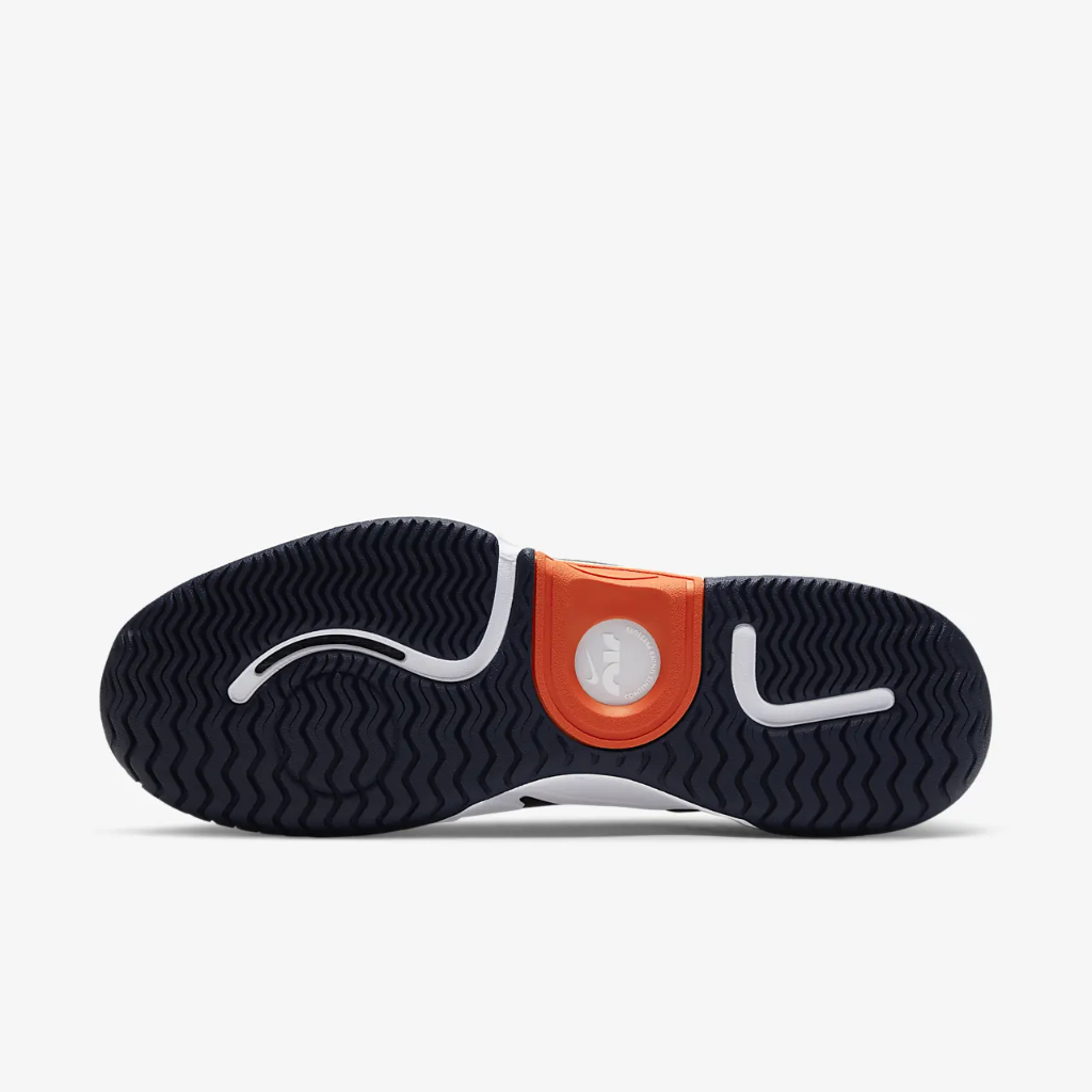 유럽직배송 나이키 NIKE NikeCourt Air Zoom GP Turbo Men's Hard Court Tennis Shoe CK7513-400
