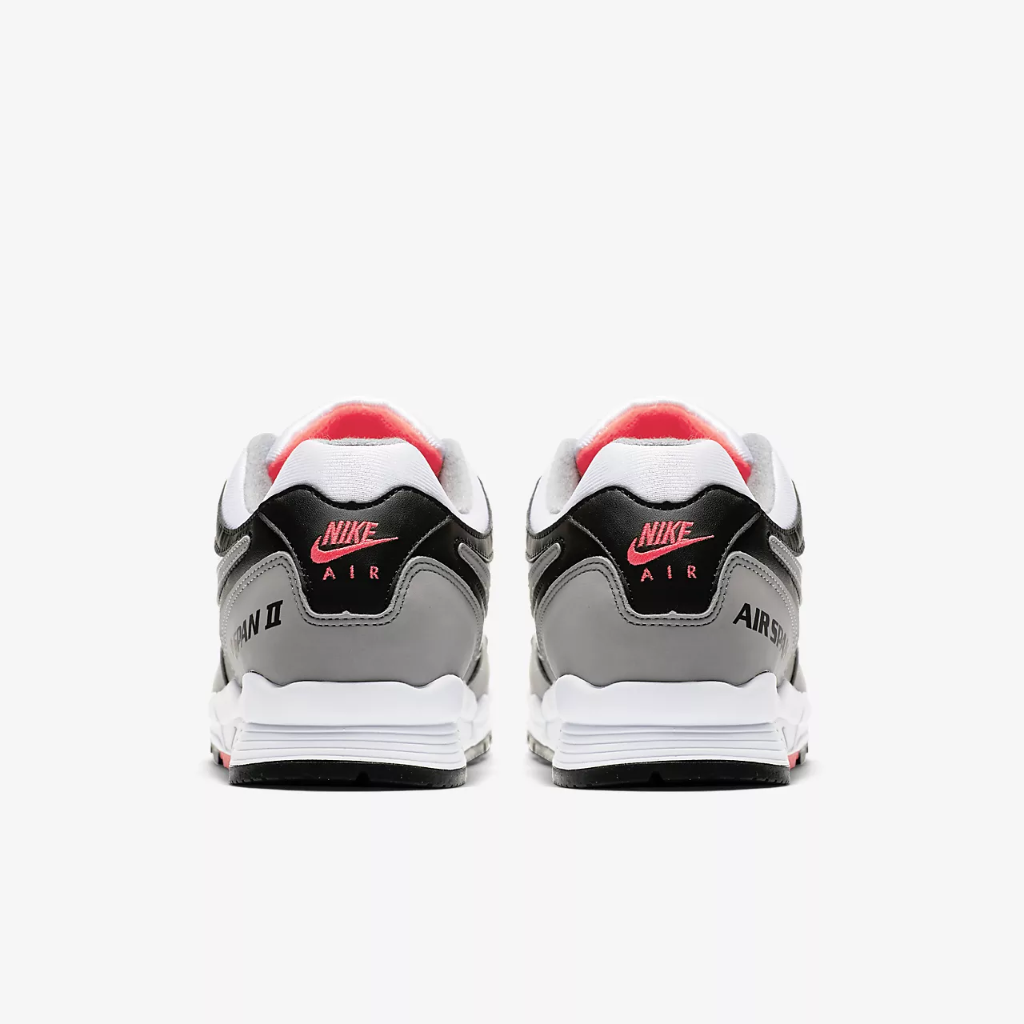유럽직배송 나이키 NIKE Nike Air Span II Women's Shoe AH6800-003