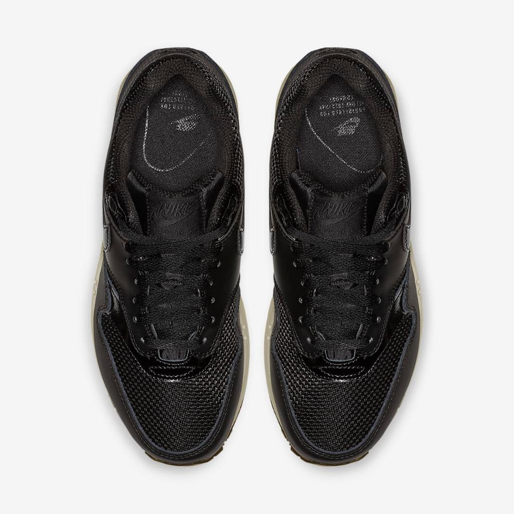 유럽직배송 나이키 NIKE Nike Air Max 1 Women's Shoe 319986-039