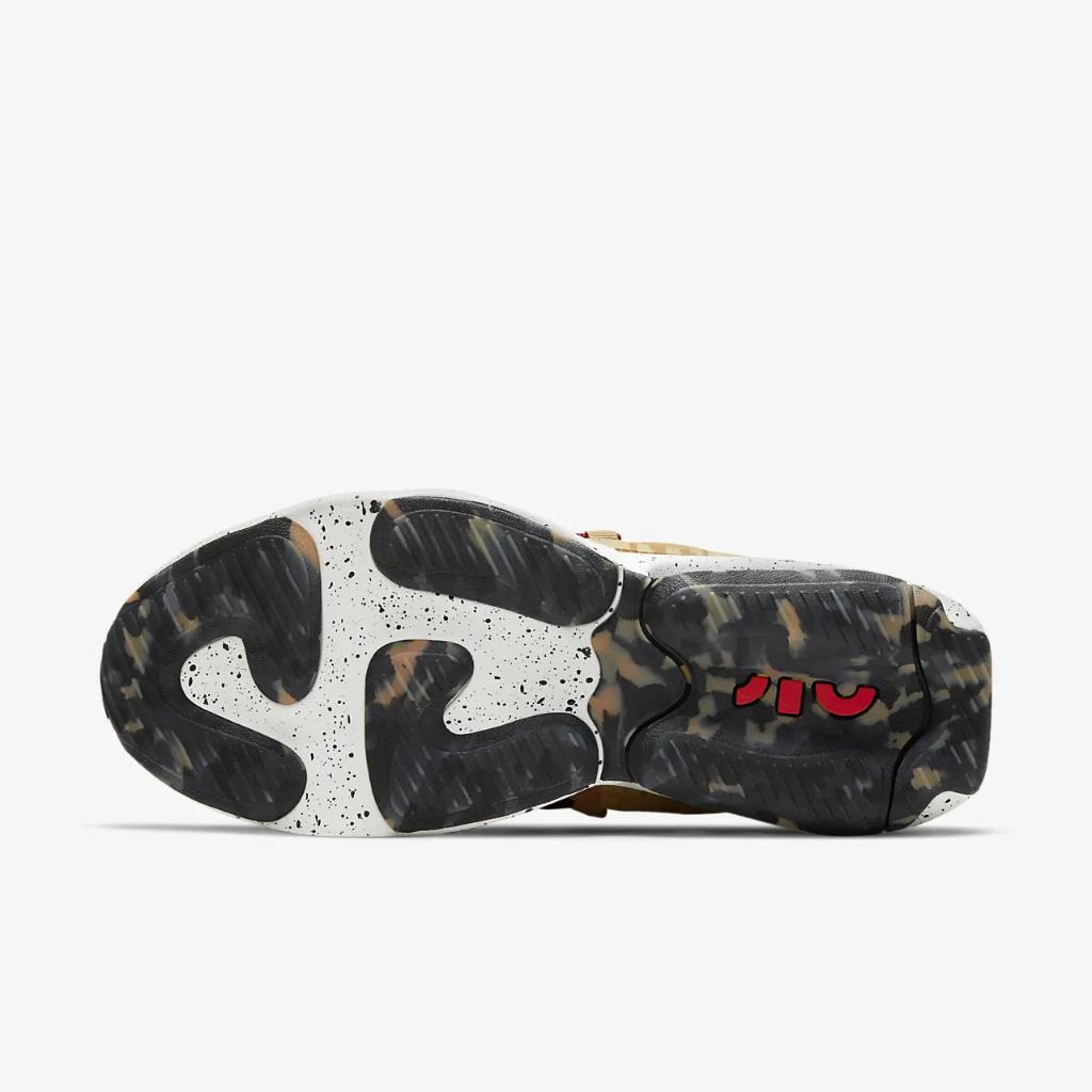 유럽직배송 나이키 NIKE Nike Air Max Viva Women's Shoe DB5268-001