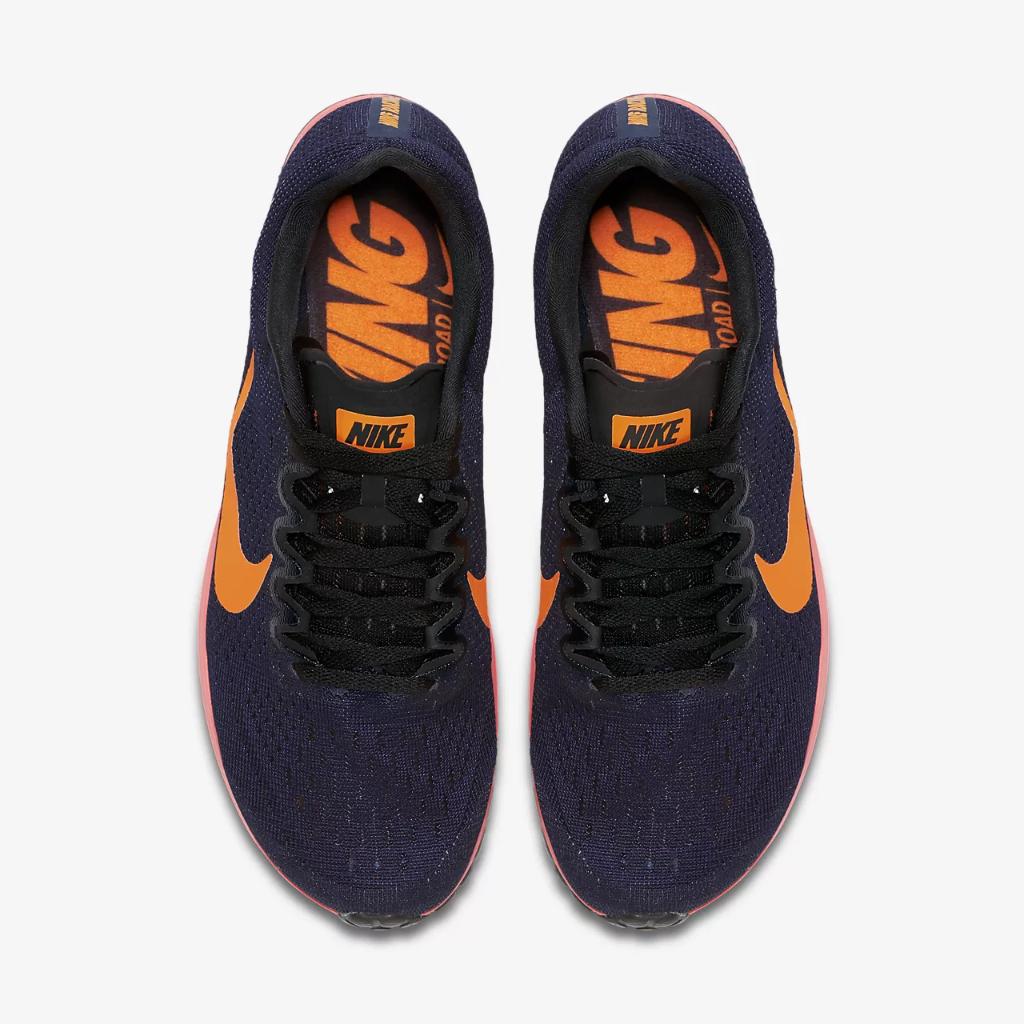유럽직배송 나이키 NIKE Nike Zoom Streak 6 Unisex Racing Shoe 831413-401