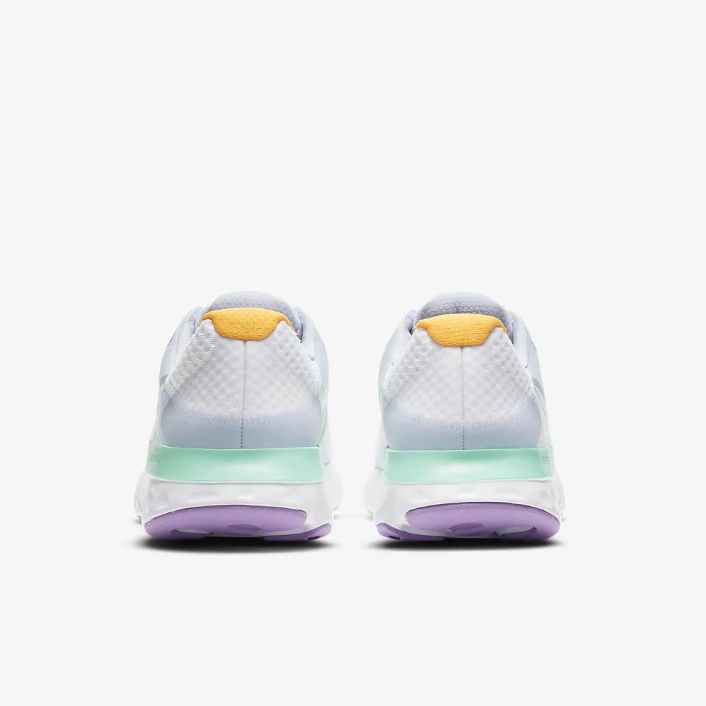 유럽직배송 나이키 NIKE Nike Renew Run 2 Women's Running Shoe CU3505-103