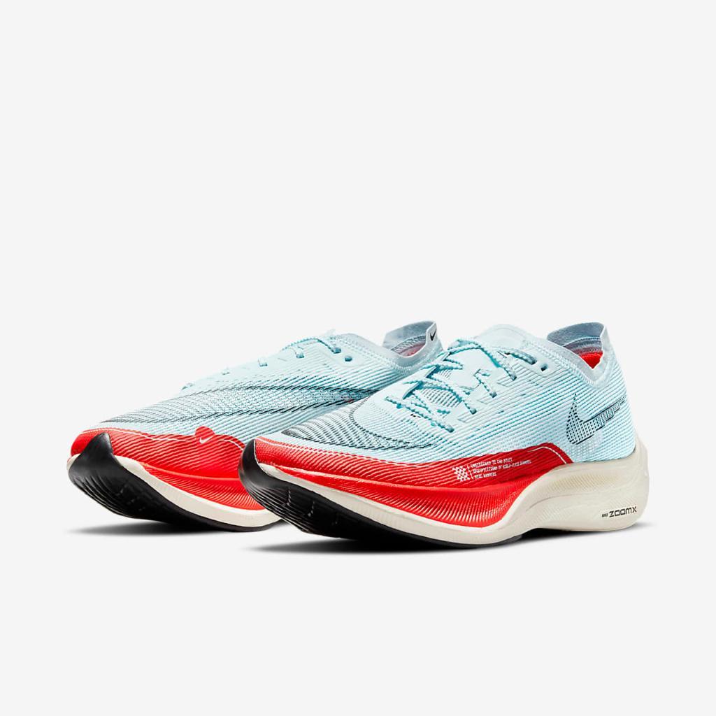 유럽직배송 나이키 NIKE Nike ZoomX Vaporfly Next% 2 Men's Racing Shoe CU4111-400