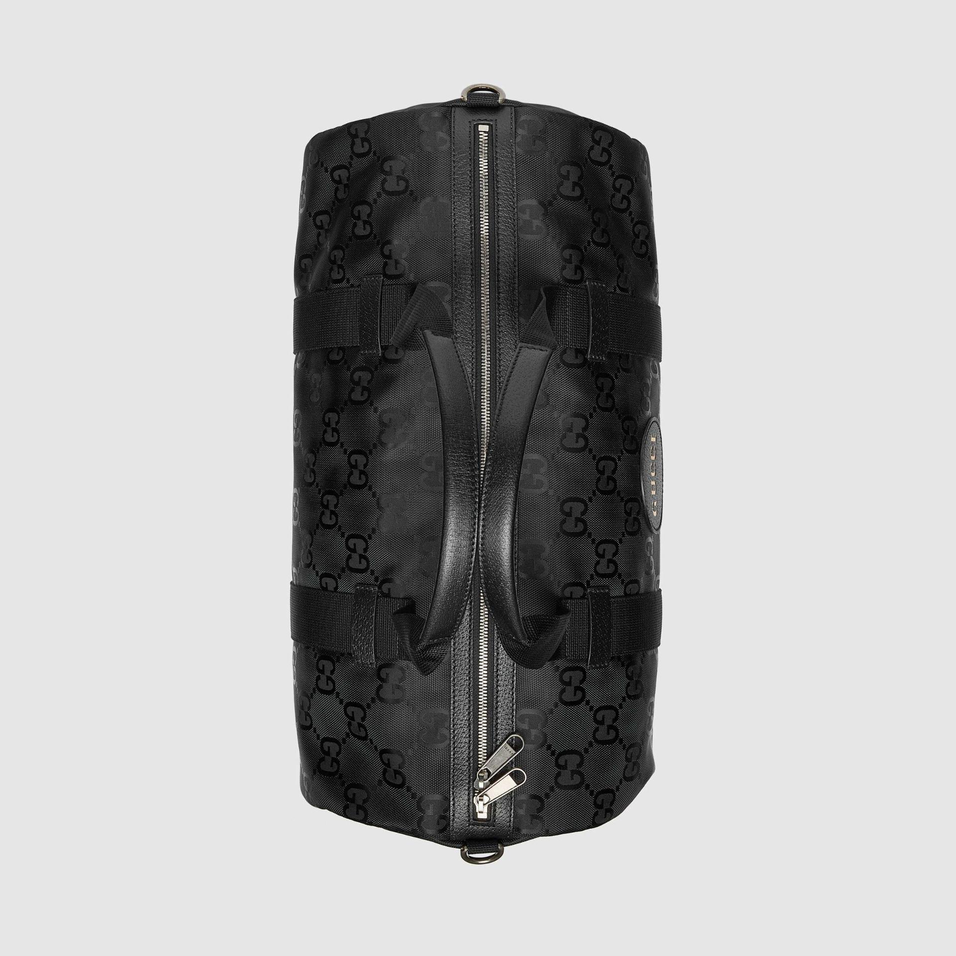 유럽직배송 구찌 GUCCI Gucci - Gucci Off The Grid duffle bag 658632H9HVN1000
