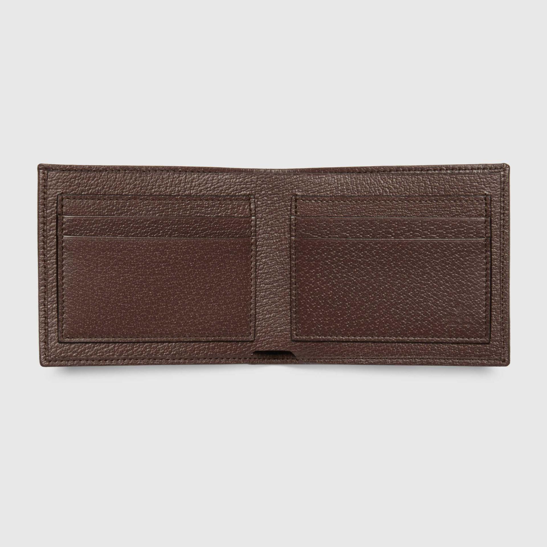 유럽직배송 구찌 GUCCI Gucci Wallet with Web 6586682U2AG8686