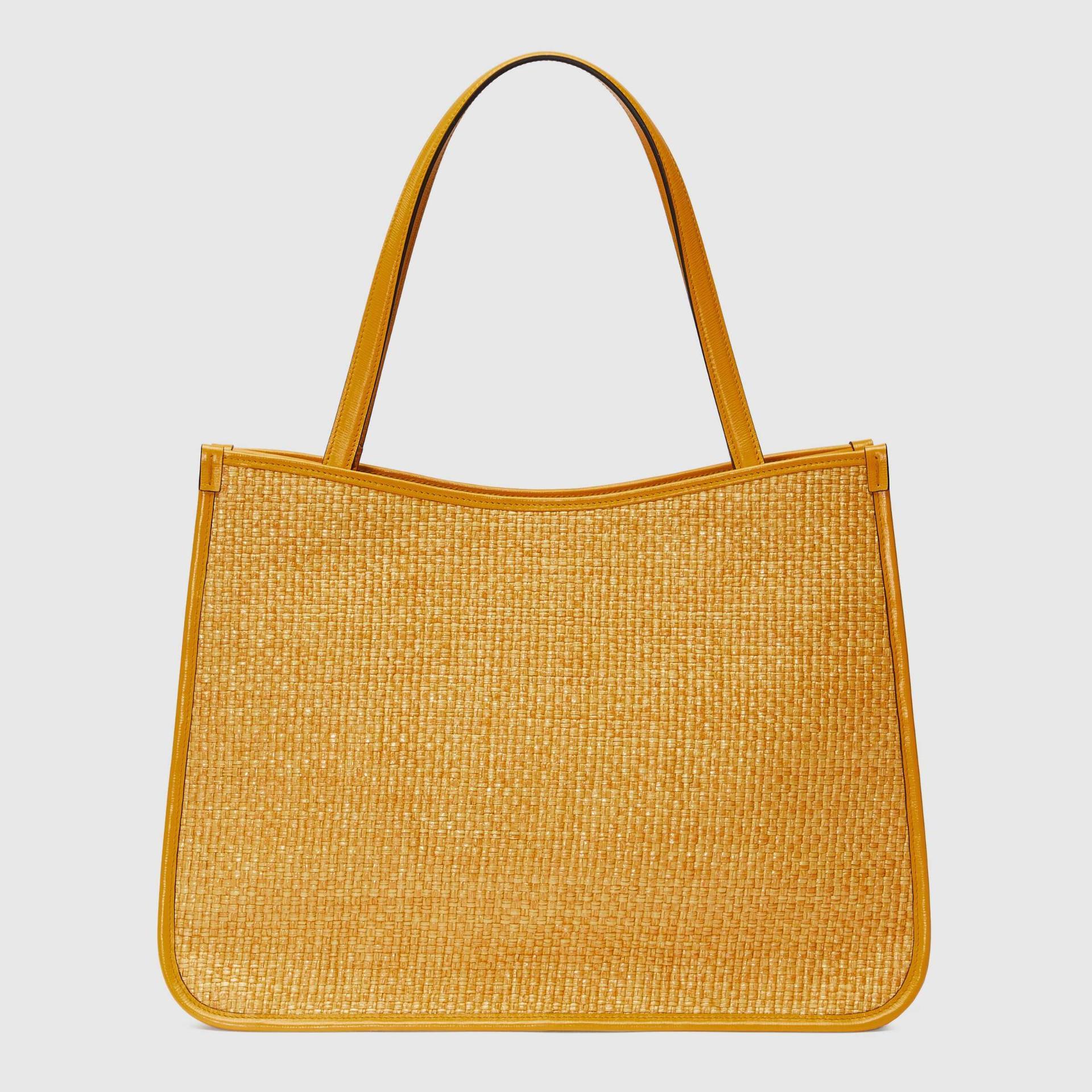 유럽직배송 구찌 GUCCI Gucci - Gucci Horsebit 1955 tote bag 6236942VAAG7673