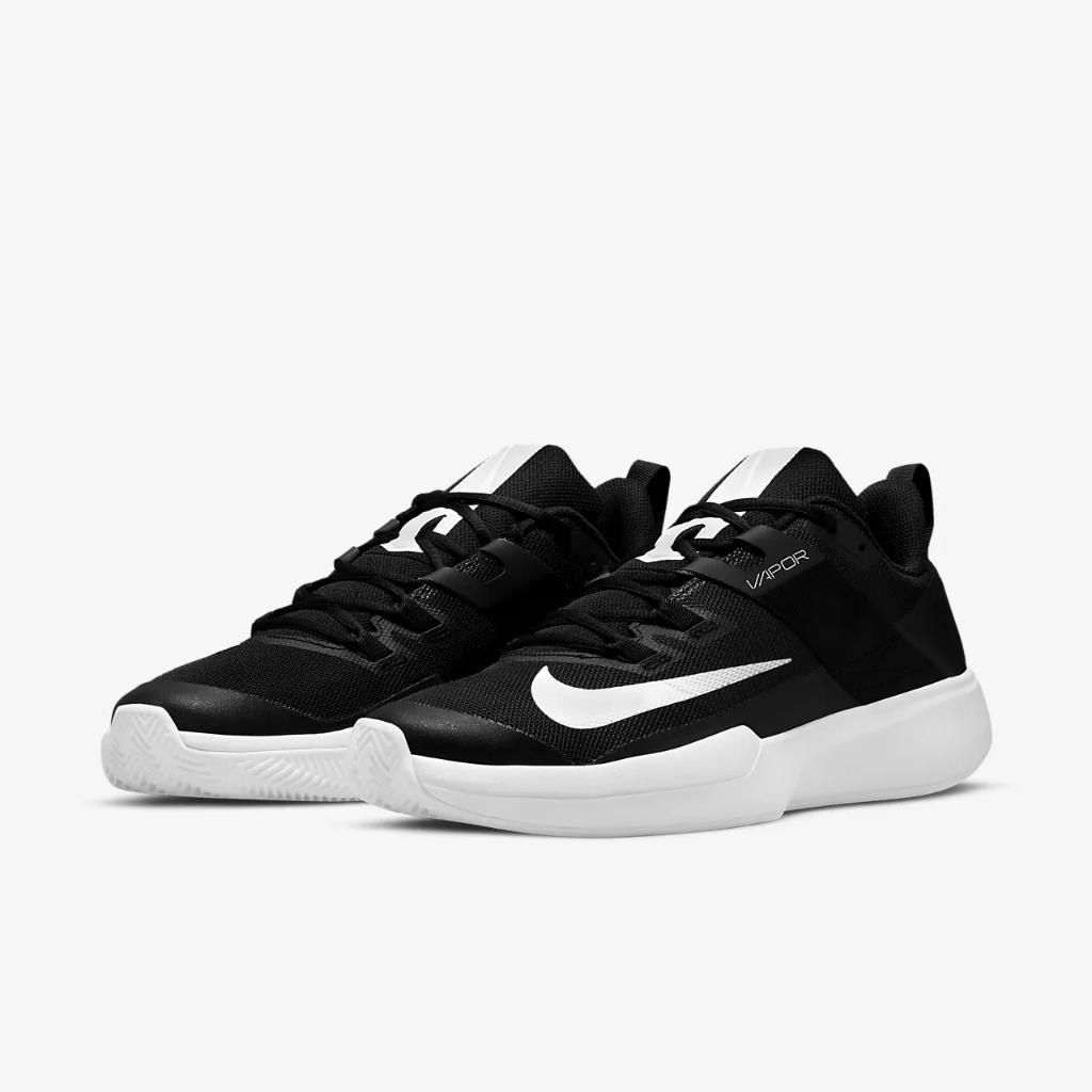 유럽직배송 나이키 NIKE NikeCourt Vapor Lite Men's Clay Court Tennis Shoe DH2949-024