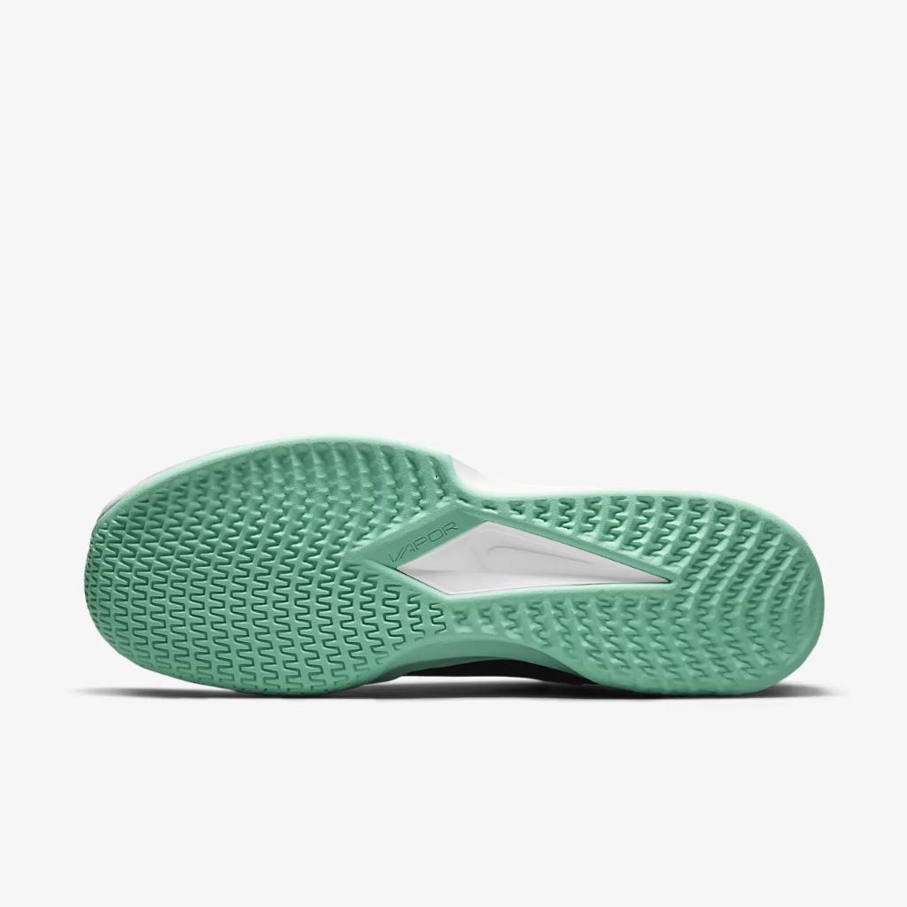 유럽직배송 나이키 NIKE NikeCourt Vapor Lite Men's Hard-Court Tennis Shoe DC3432-009