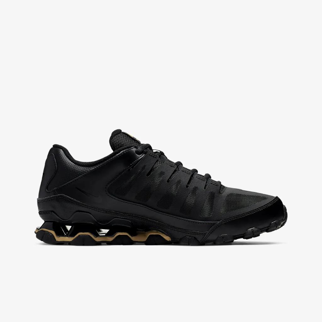 유럽직배송 나이키 NIKE Nike Reax 8 TR Men's Training Shoe 621716-020