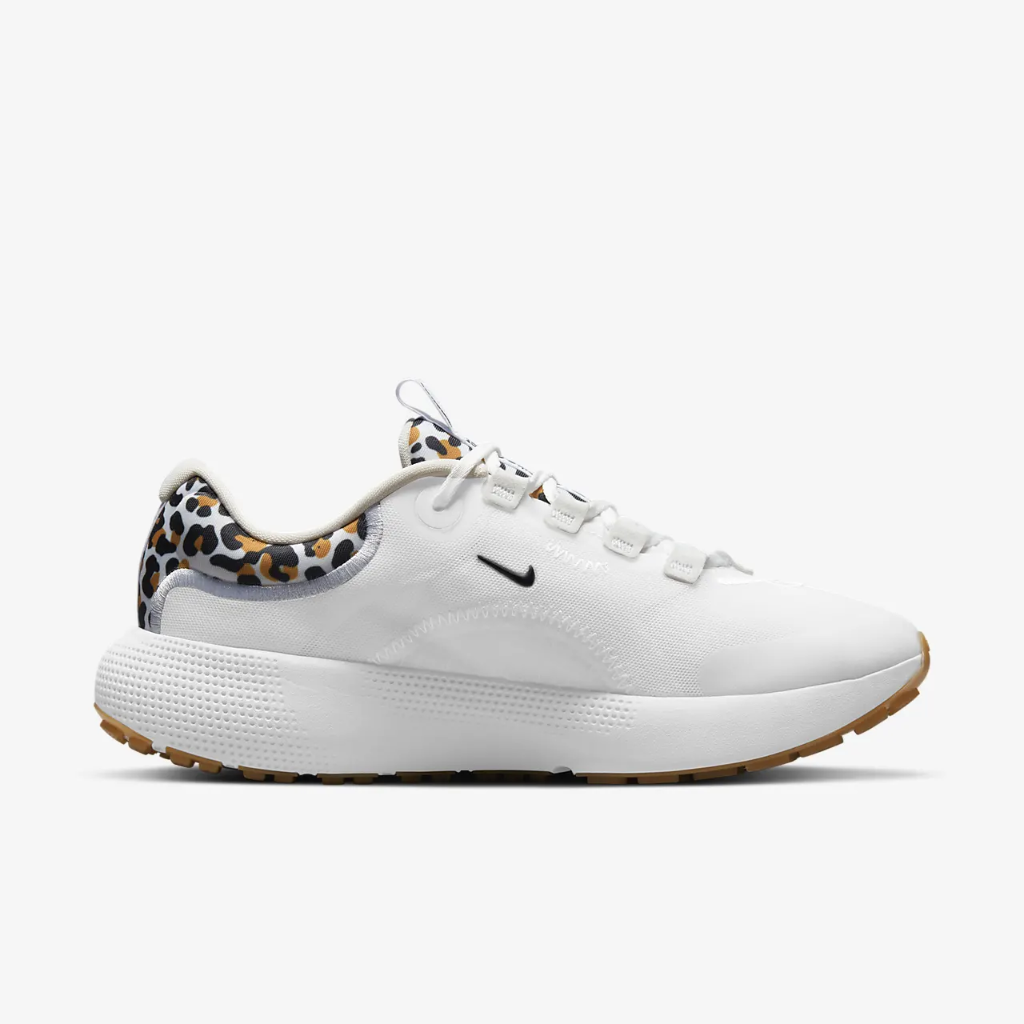 유럽직배송 나이키 NIKE Nike React Escape Run Women's Running Shoe DM3083-100