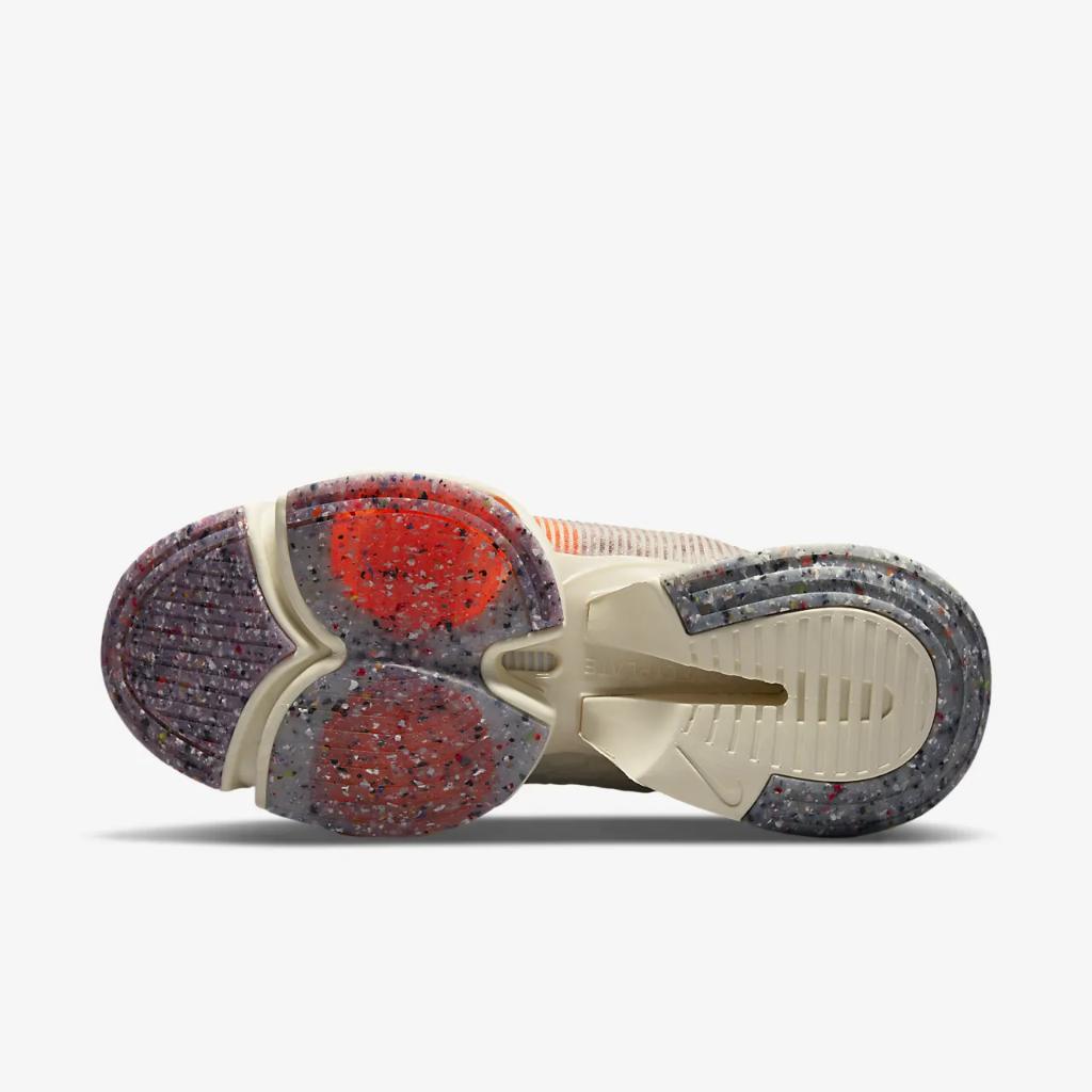 유럽직배송 나이키 NIKE Nike Air Zoom SuperRep 2 Next Nature Women's HIIT Class Shoe CZ0608-106
