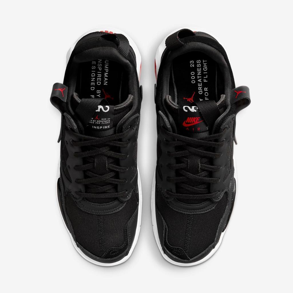 유럽직배송 나이키 NIKE Jordan MA2 Shoe CV8122-006