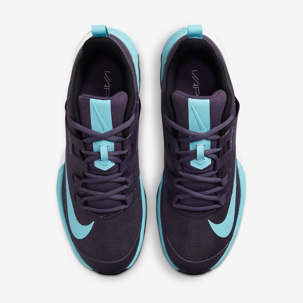 유럽직배송 나이키 NIKE NikeCourt Vapor Lite Women's Hard-Court Tennis Shoe DC3431-524