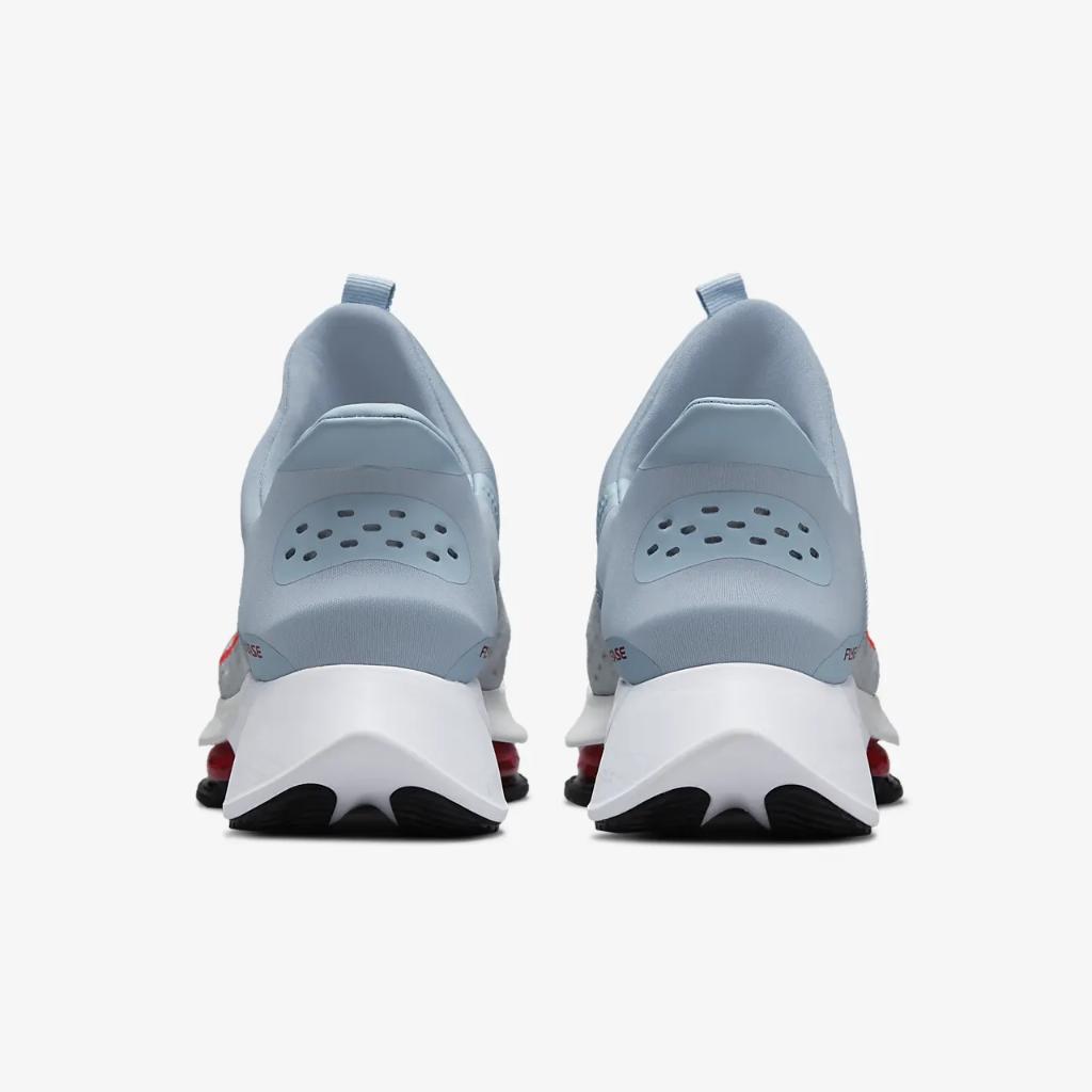 유럽직배송 나이키 NIKE Nike Air Zoom Tempo NEXT% FlyEase Women's Running Shoe CZ2853-401