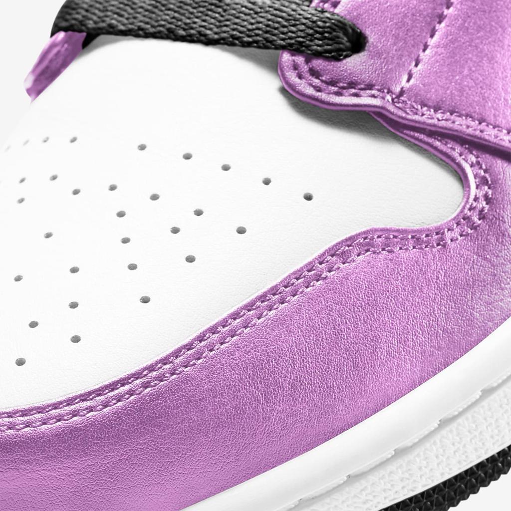 유럽직배송 나이키 NIKE Air Jordan 1 Low SE Shoe CK3022-503