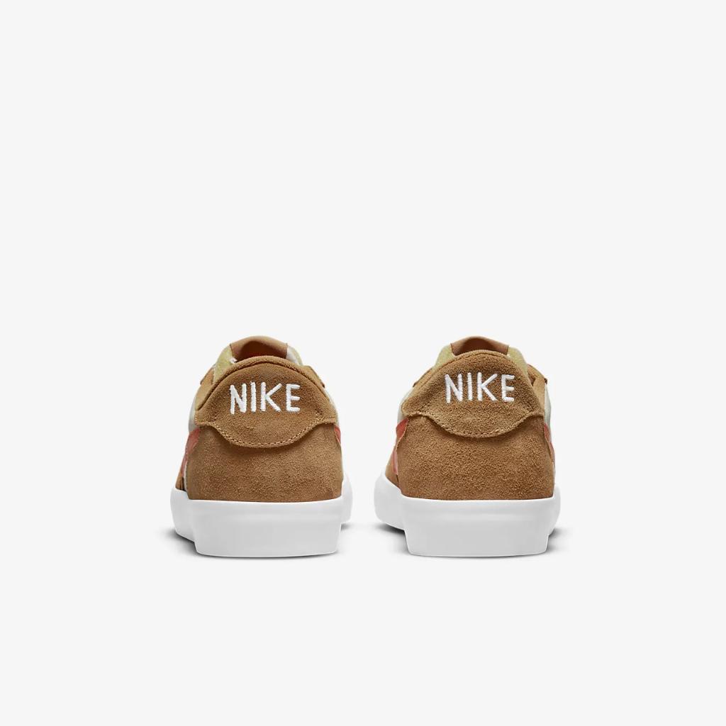 유럽직배송 나이키 NIKE Nike SB Heritage Vulc Skate Shoe CD5010-201
