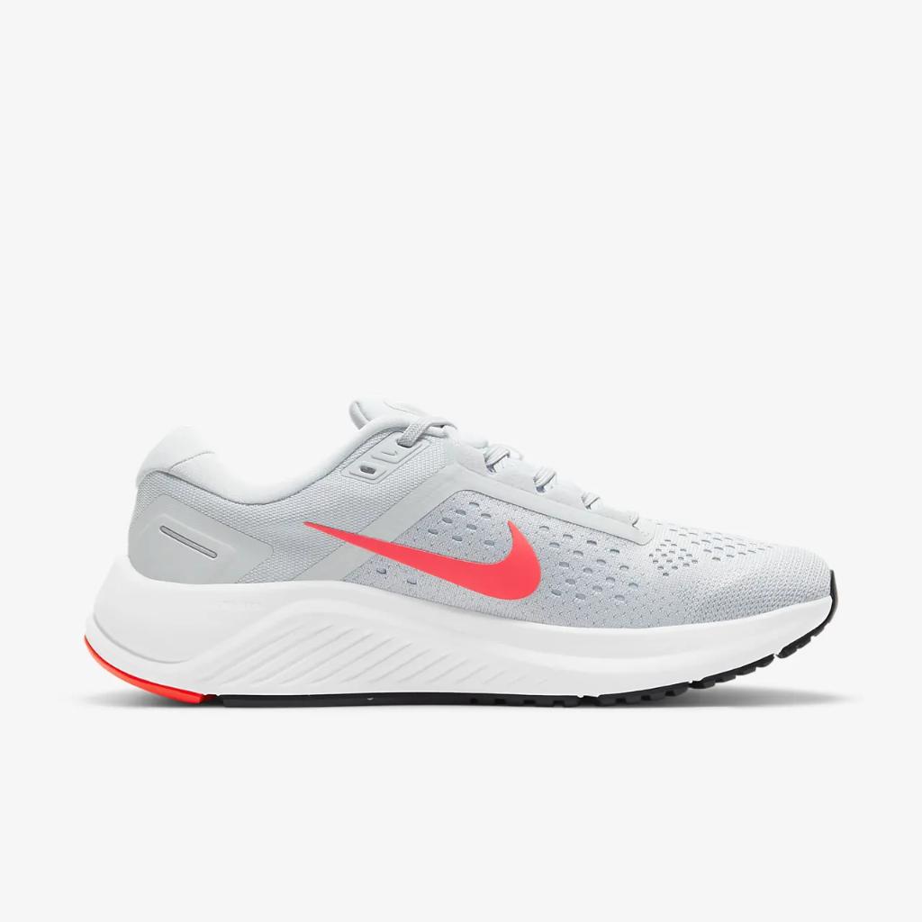 유럽직배송 나이키 NIKE Nike Air Zoom Structure 23 Women's Running Shoe CZ6721-009