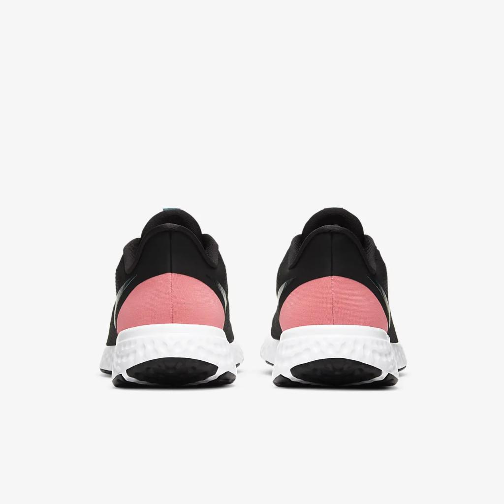 유럽직배송 나이키 NIKE Nike Revolution 5 Women's Running Shoe BQ3207-011