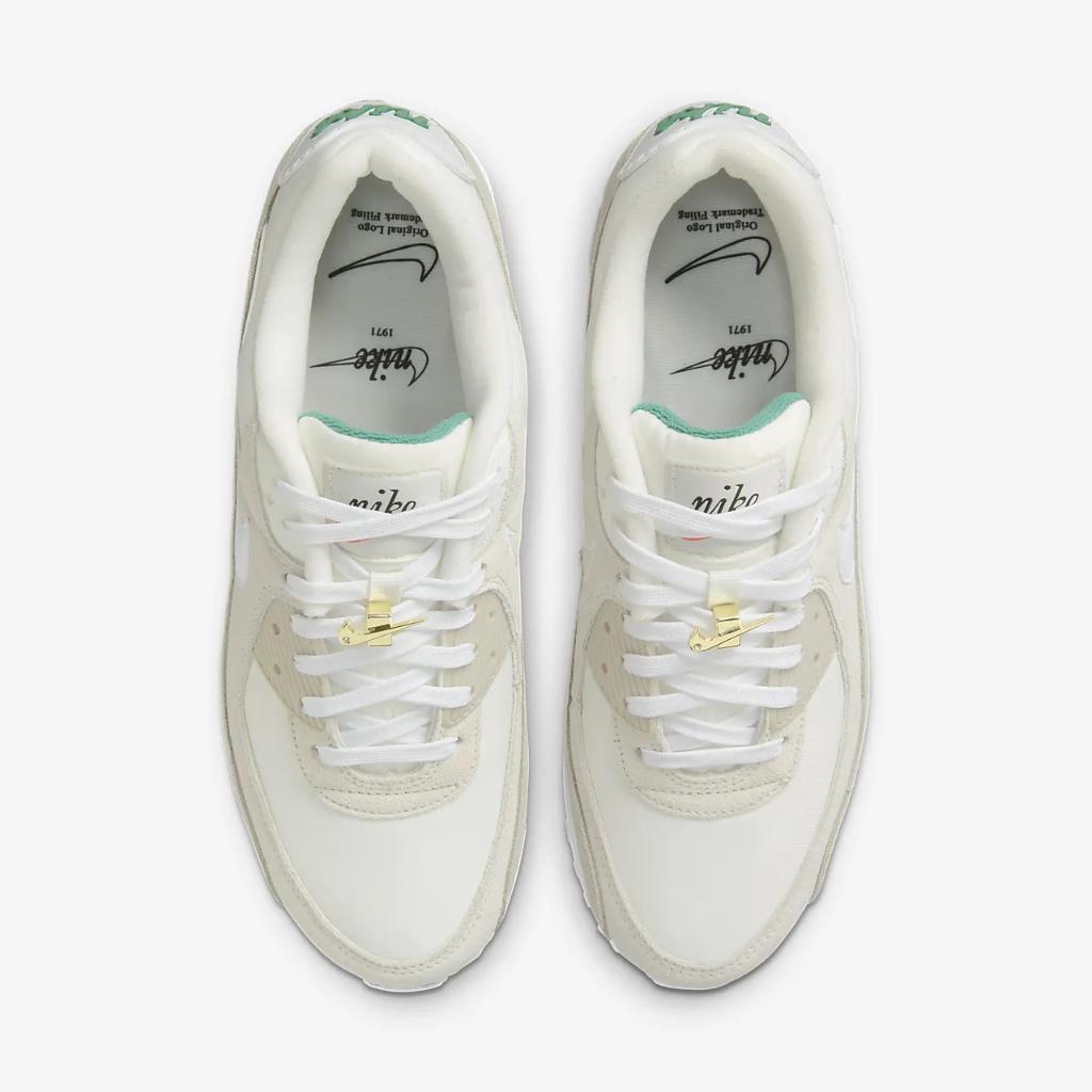 유럽직배송 나이키 NIKE Nike Air Max 90 SE Men's Shoe DB0636-100
