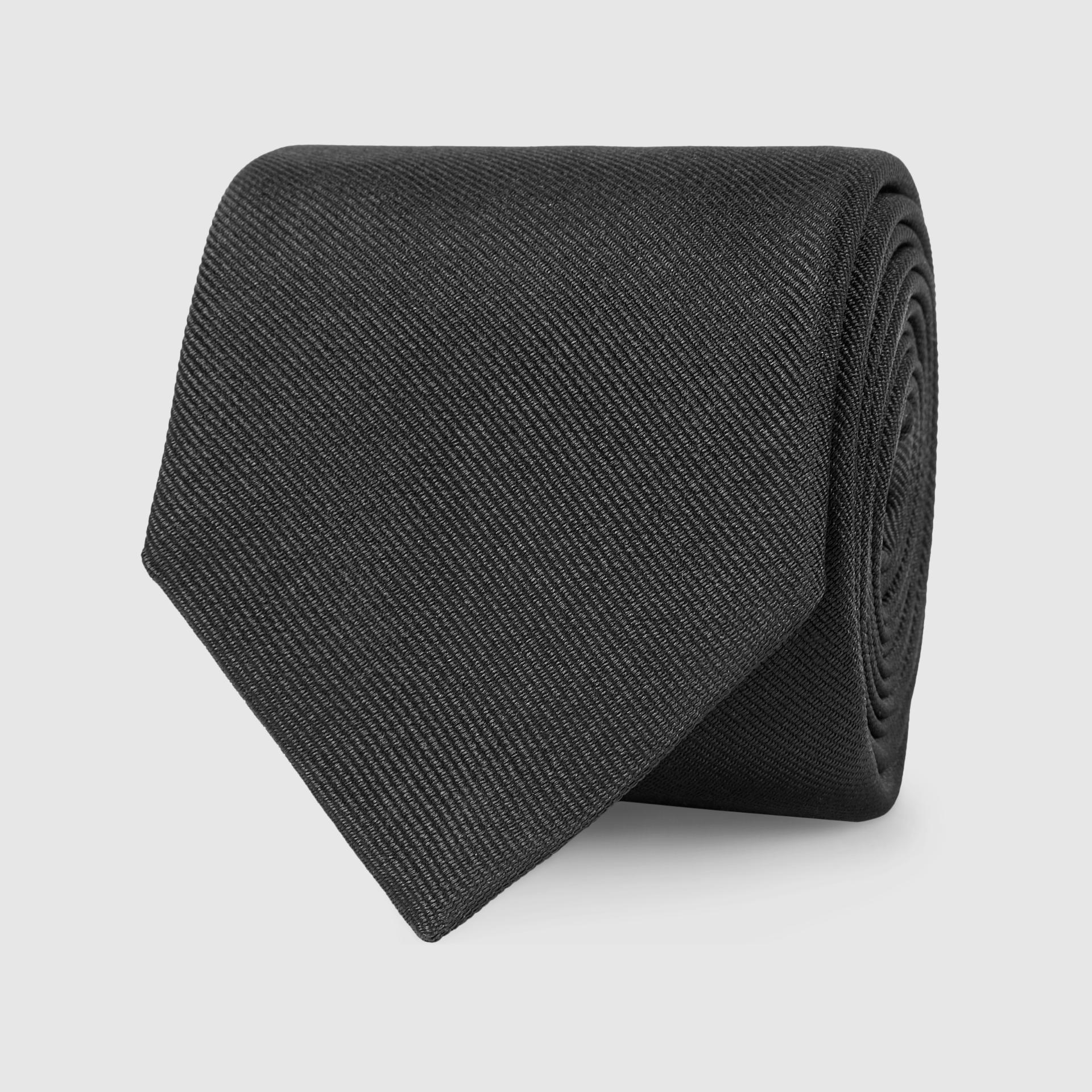 유럽직배송 구찌 GUCCI Gucci Kingsnake underknot silk tie 4521714E0021000