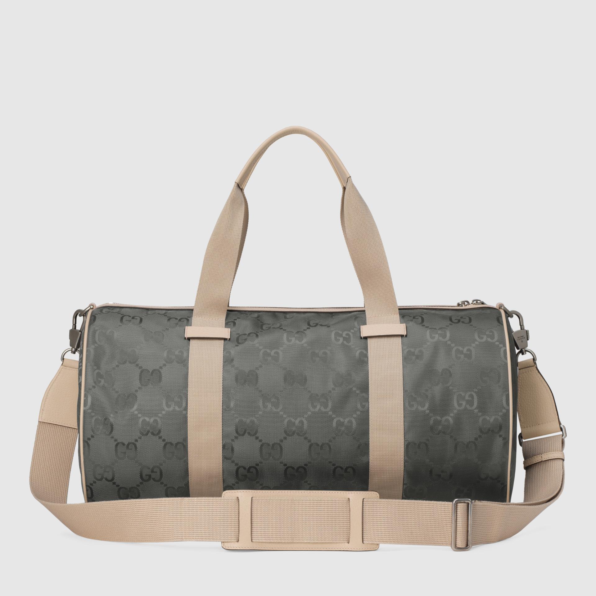 유럽직배송 구찌 GUCCI Gucci - Gucci Off The Grid duffle bag 658632H9HVN1263