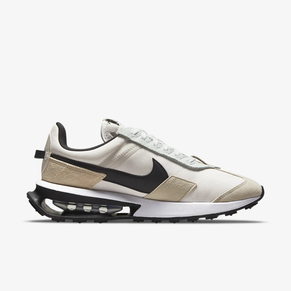 유럽직배송 나이키 NIKE Nike Air Max Pre-Day LX Men's Shoe DC5331-001