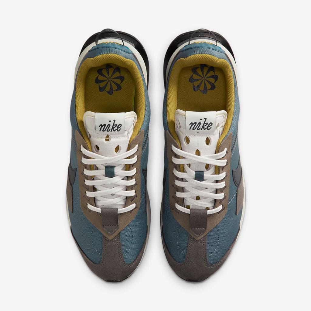 유럽직배송 나이키 NIKE Nike Air Max Pre-Day LX Men's Shoes DC5330-301