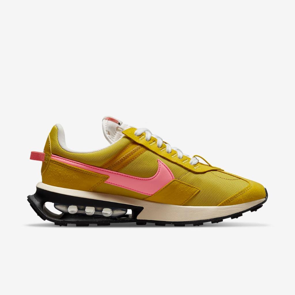 유럽직배송 나이키 NIKE Nike Air Max Pre-Day LX Women's Shoes DH5676-300