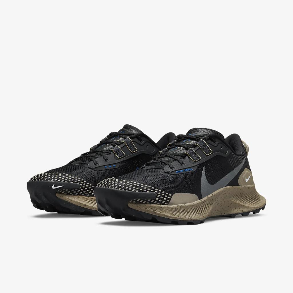 유럽직배송 나이키 NIKE Nike Pegasus Trail 3 Men's Trail Running Shoe DM6161-010