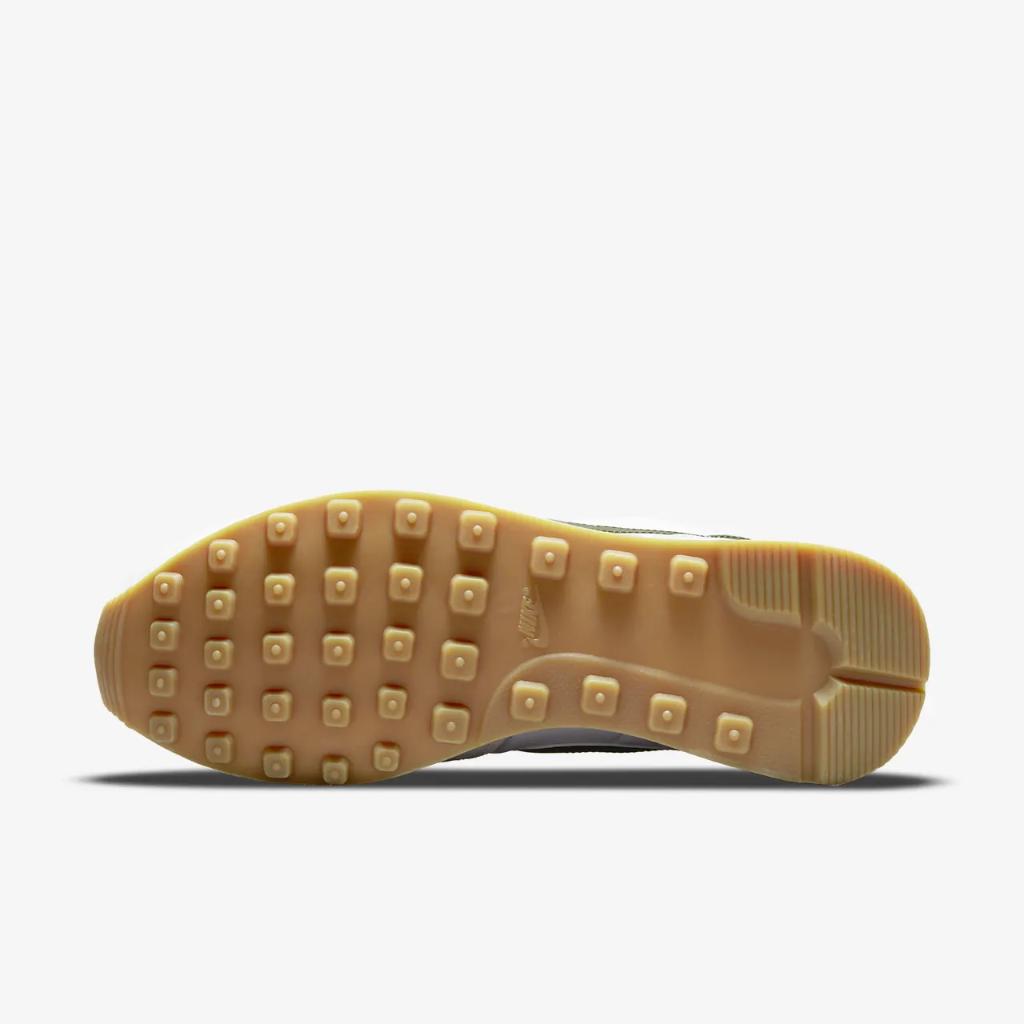 유럽직배송 나이키 NIKE Nike Internationalist Women's Shoes DN5064-100
