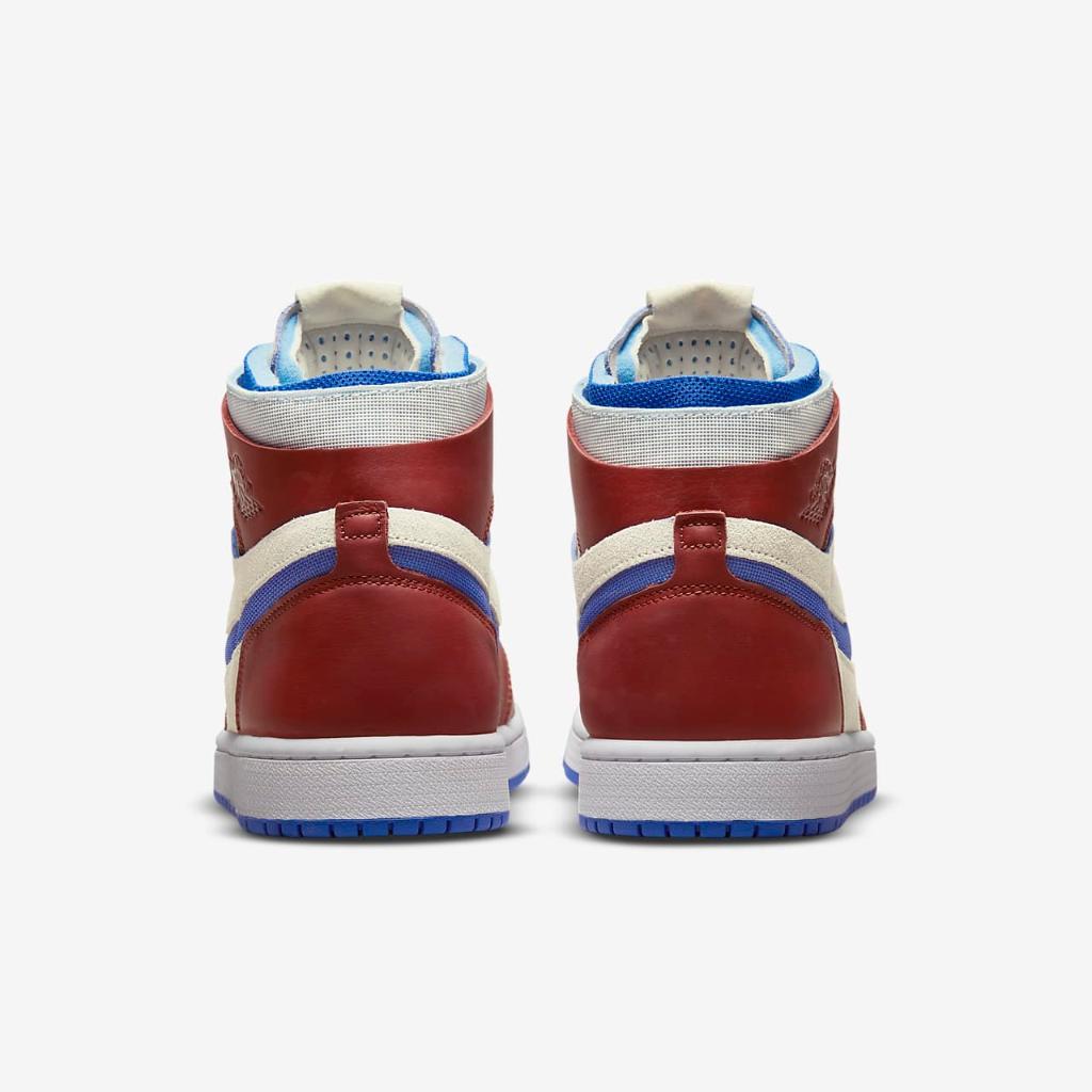 유럽직배송 나이키 NIKE Air Jordan 1 Zoom Air Comfort Women's Shoe CT0979-104