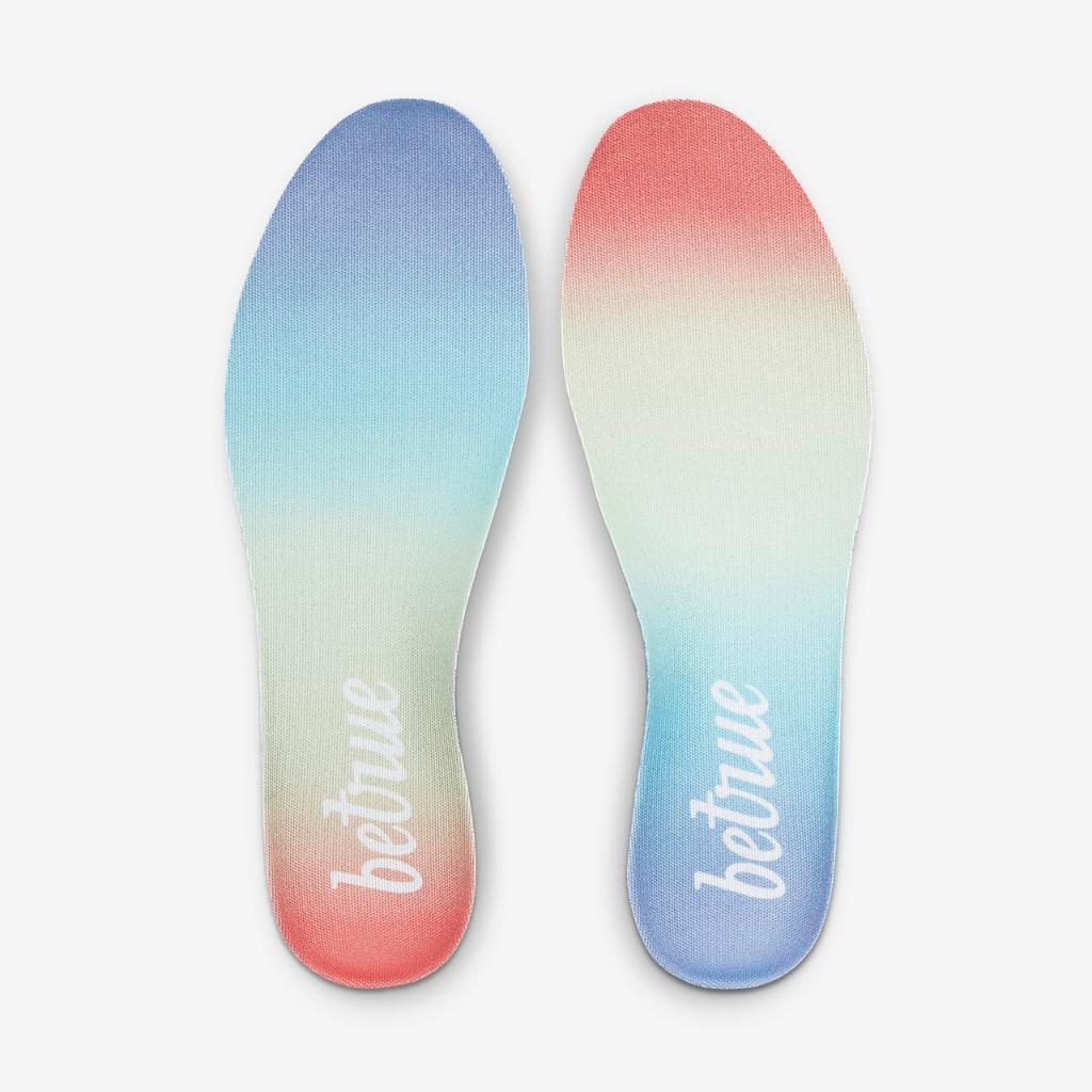 유럽직배송 나이키 NIKE Nike React Infinity Run FK 2 BeTrue Shoe DD6790-001