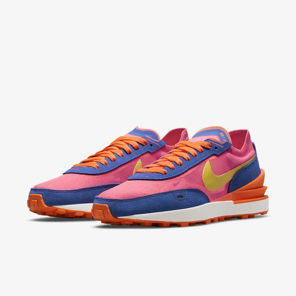 유럽직배송 나이키 NIKE Nike Waffle One Women's Shoes DC2533-400
