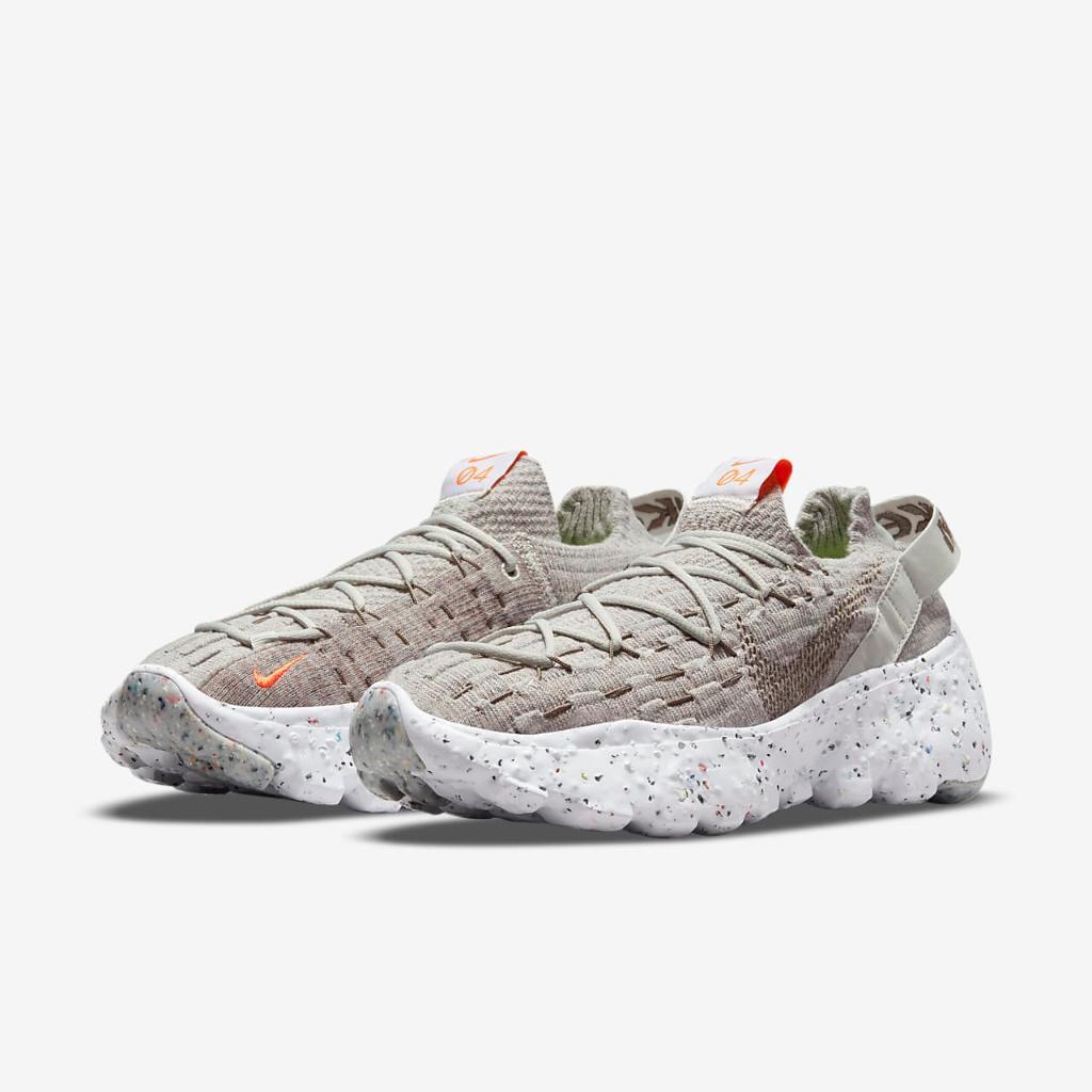 유럽직배송 나이키 NIKE Nike Space Hippie 04 Men's Shoe CZ6398-009