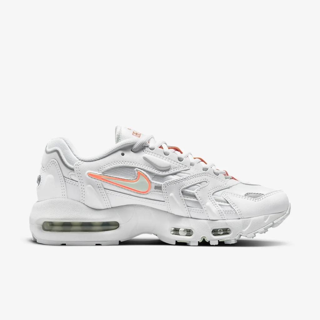 유럽직배송 나이키 NIKE Nike Air Max 96 2 Women's Shoe DA8730-100
