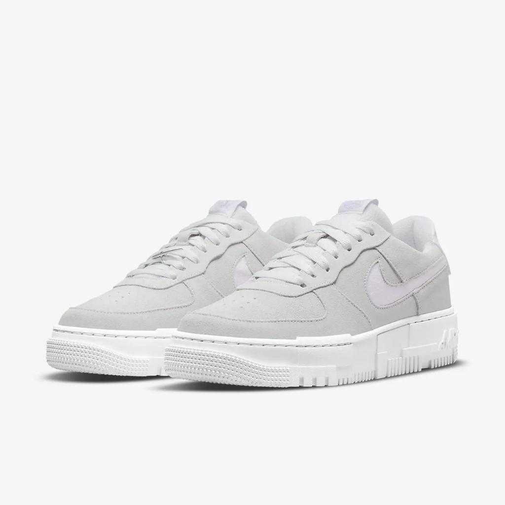 유럽직배송 나이키 NIKE Nike AF-1 Pixel Women's Shoes DN5058-001