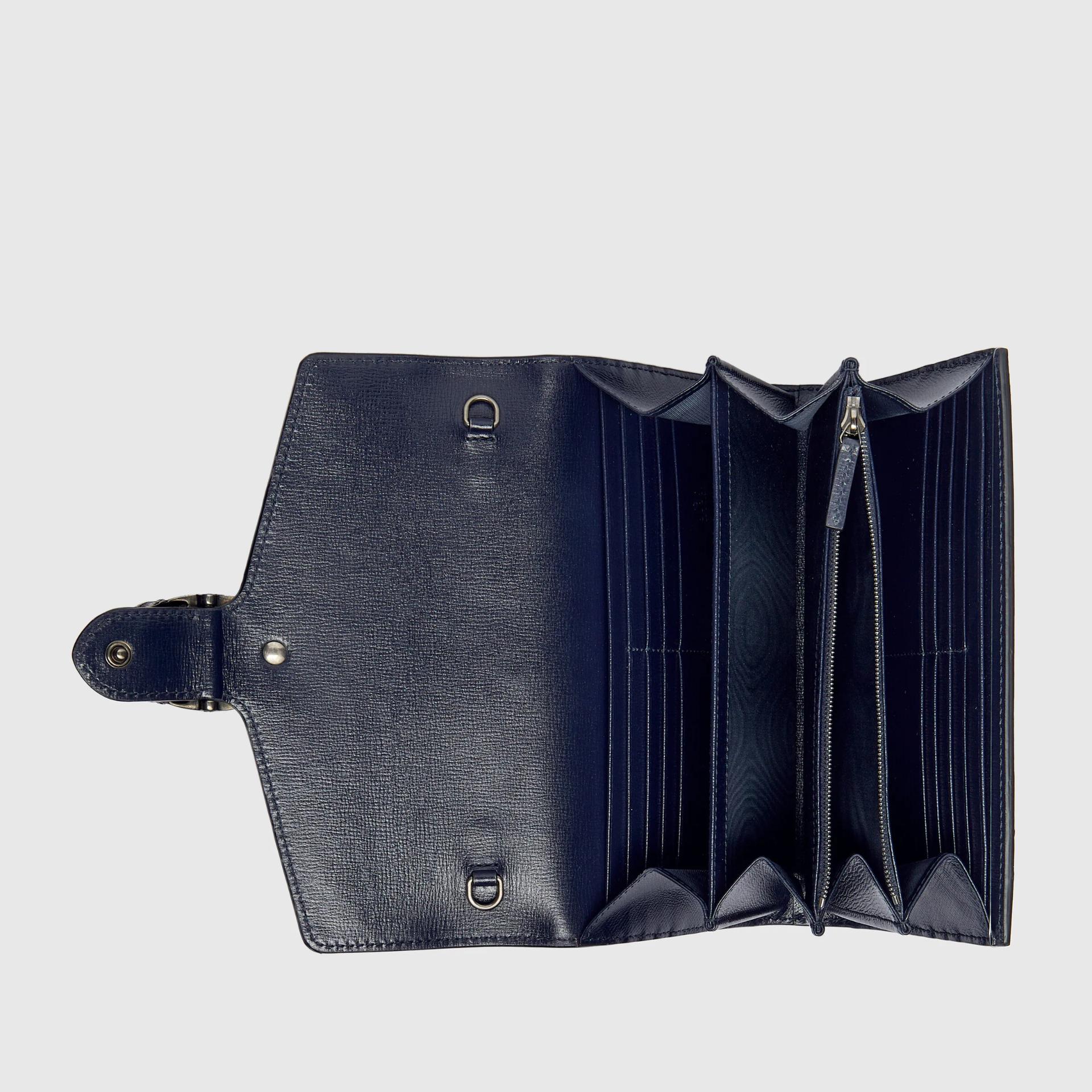 유럽직배송 구찌 GUCCI Gucci Dionysus mini chain bag 4012312S8AN6781