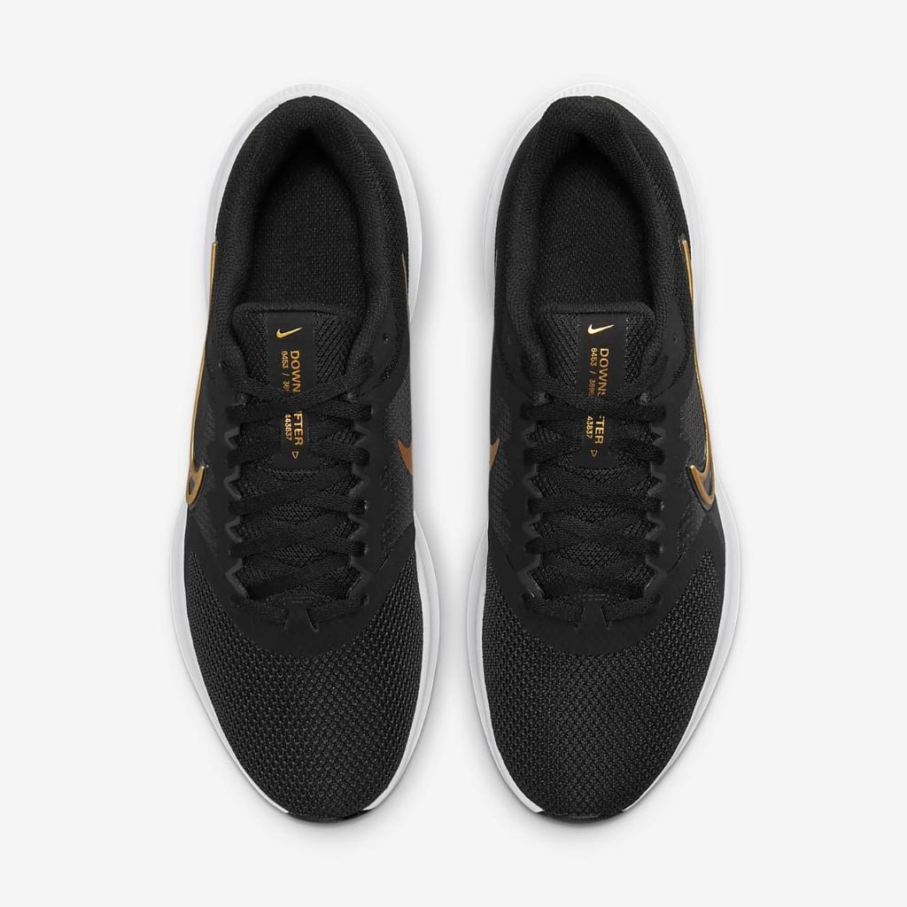 유럽직배송 나이키 NIKE Nike Downshifter 11 Men's Running Shoes CW3411-009