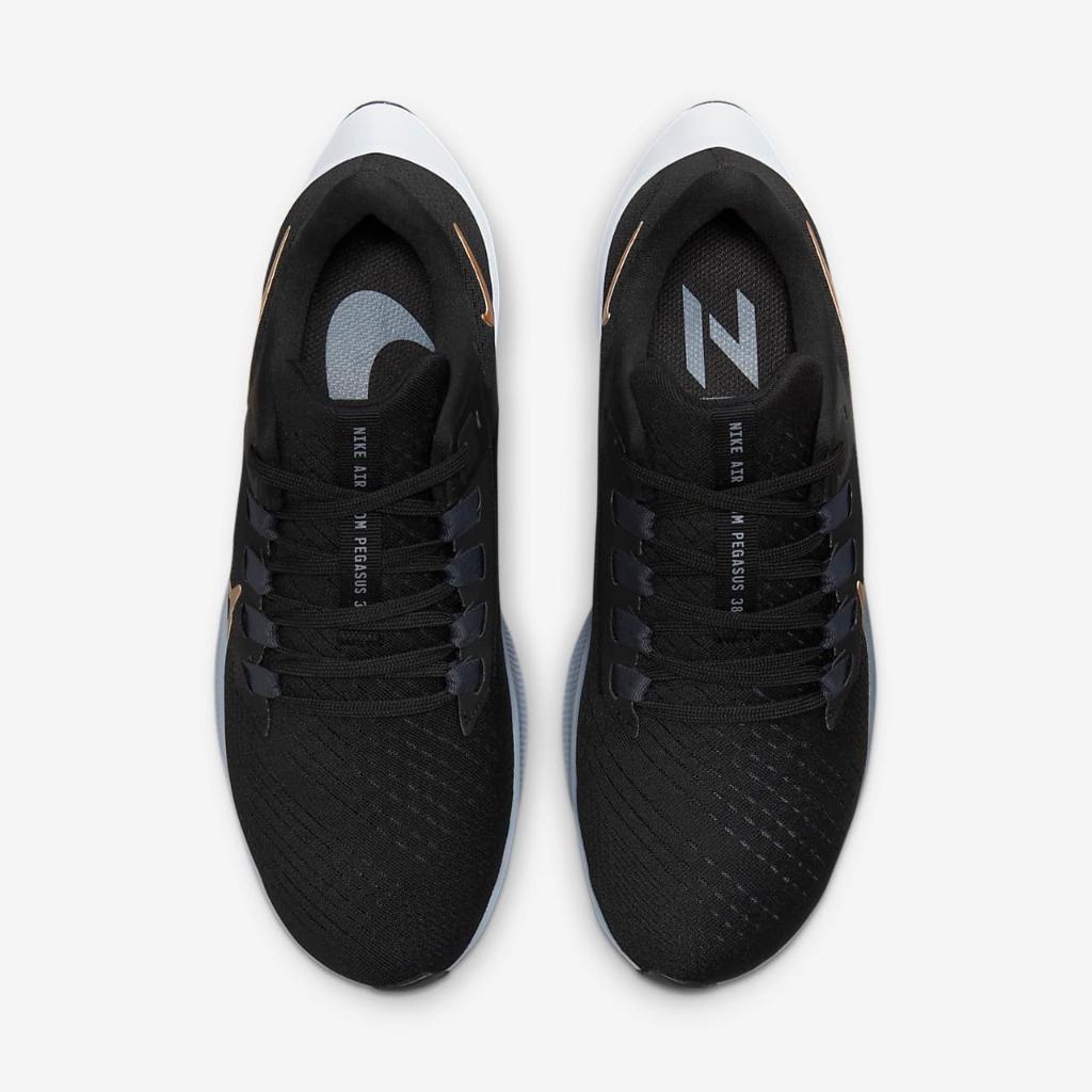 유럽직배송 나이키 NIKE Nike Air Zoom Pegasus 38 Women's Running Shoes CW7358-004